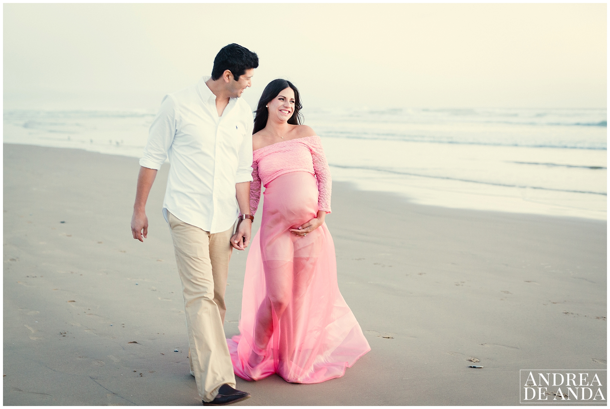 Pismo beach maternity session_ Andrea de Anda Photography__0022.jpg