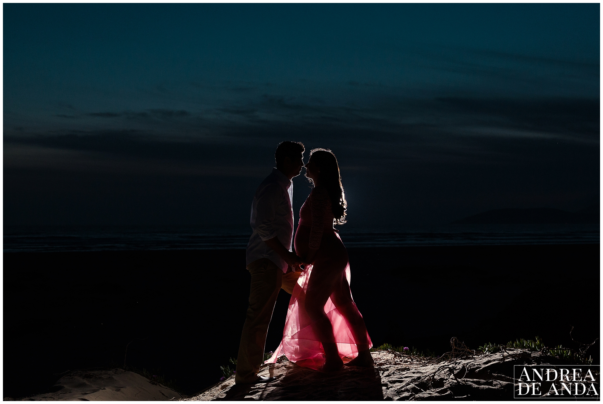 Pismo beach maternity session_ Andrea de Anda Photography__0024.jpg