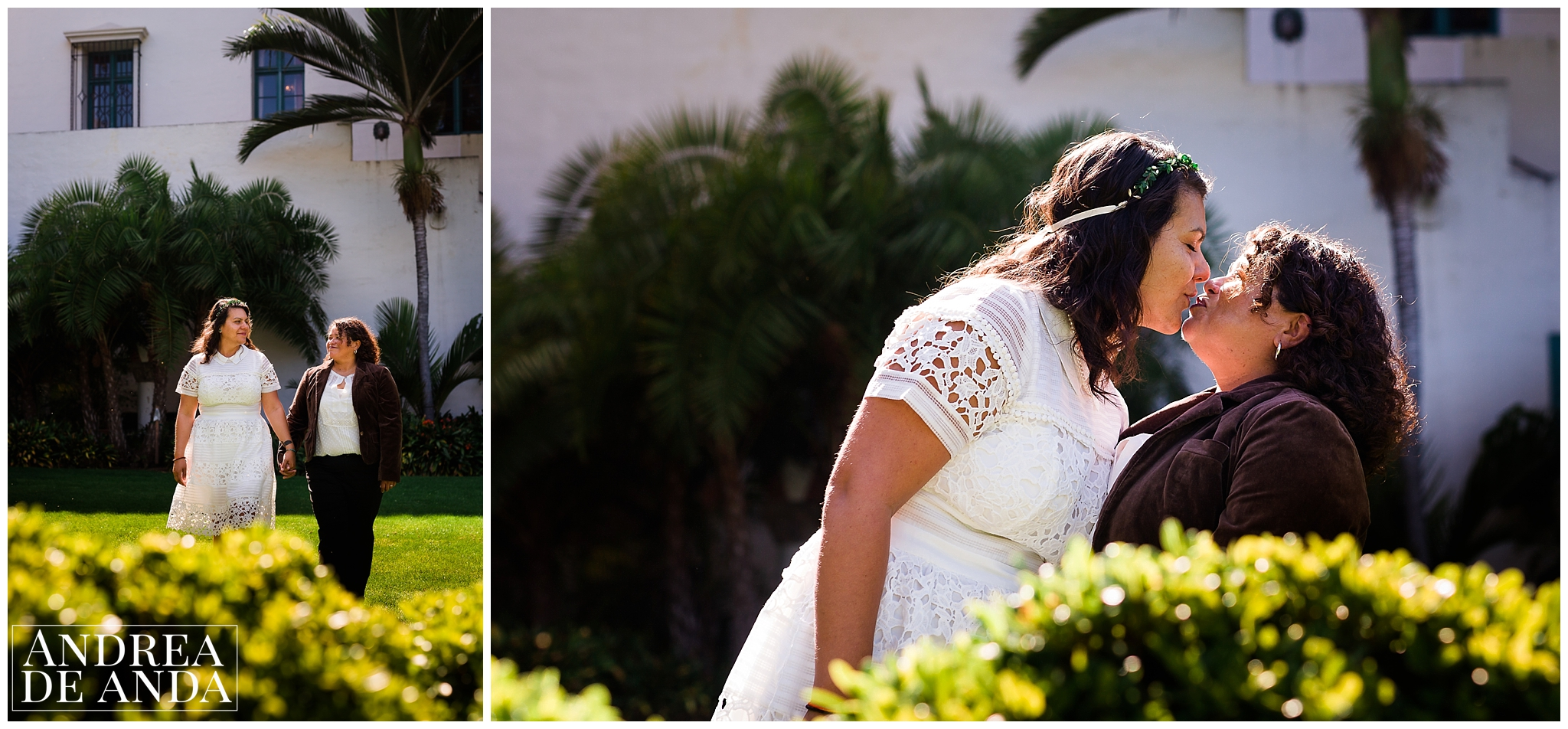 Santa Barbara Courthouse elopement_ Andrea de Anda Photography__0009.jpg