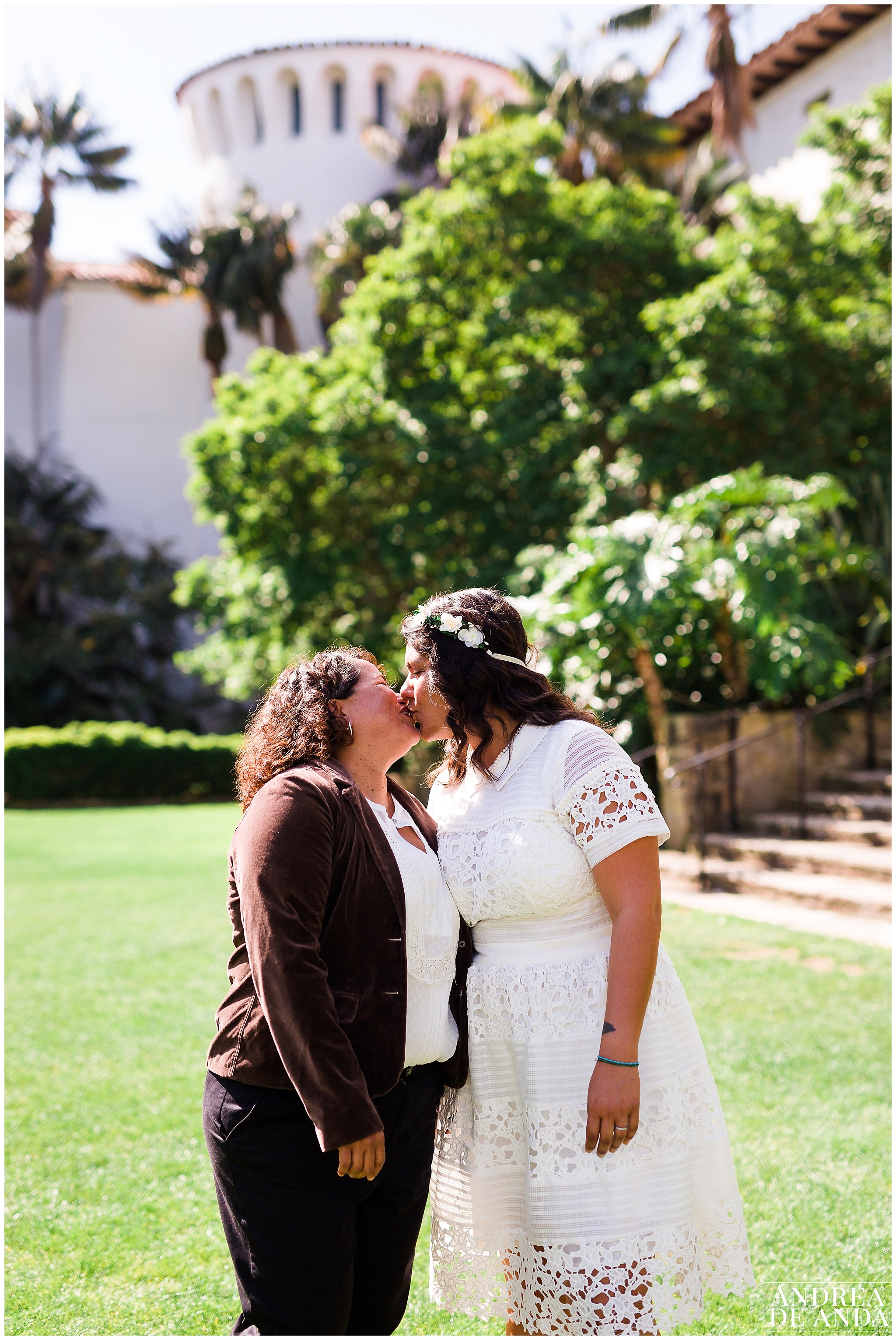 Santa Barbara Courthouse elopement_ Andrea de Anda Photography__0007.jpg