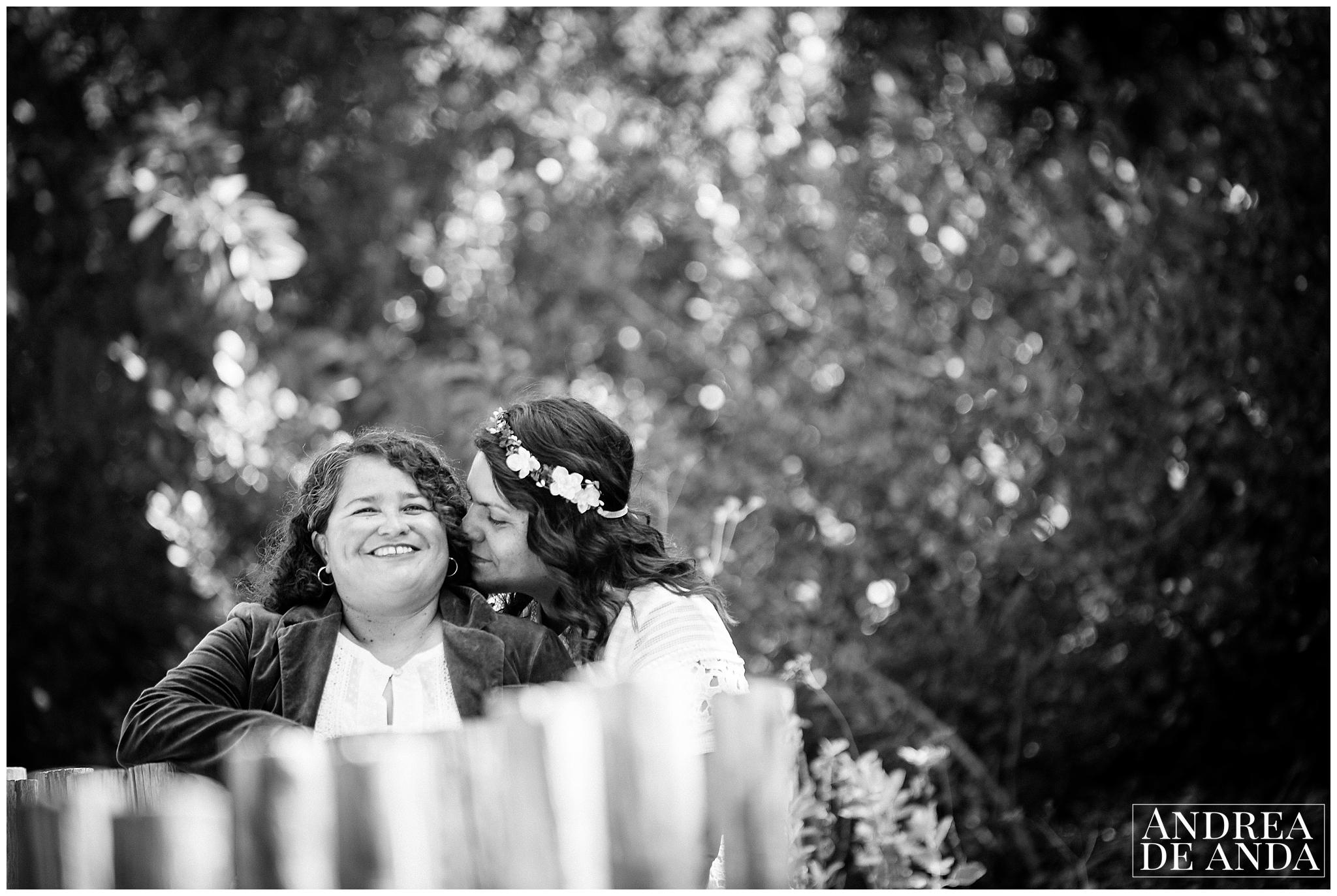 Santa Barbara Botanic Gardens  elopement_ Andrea de Anda Photography__0015.jpg