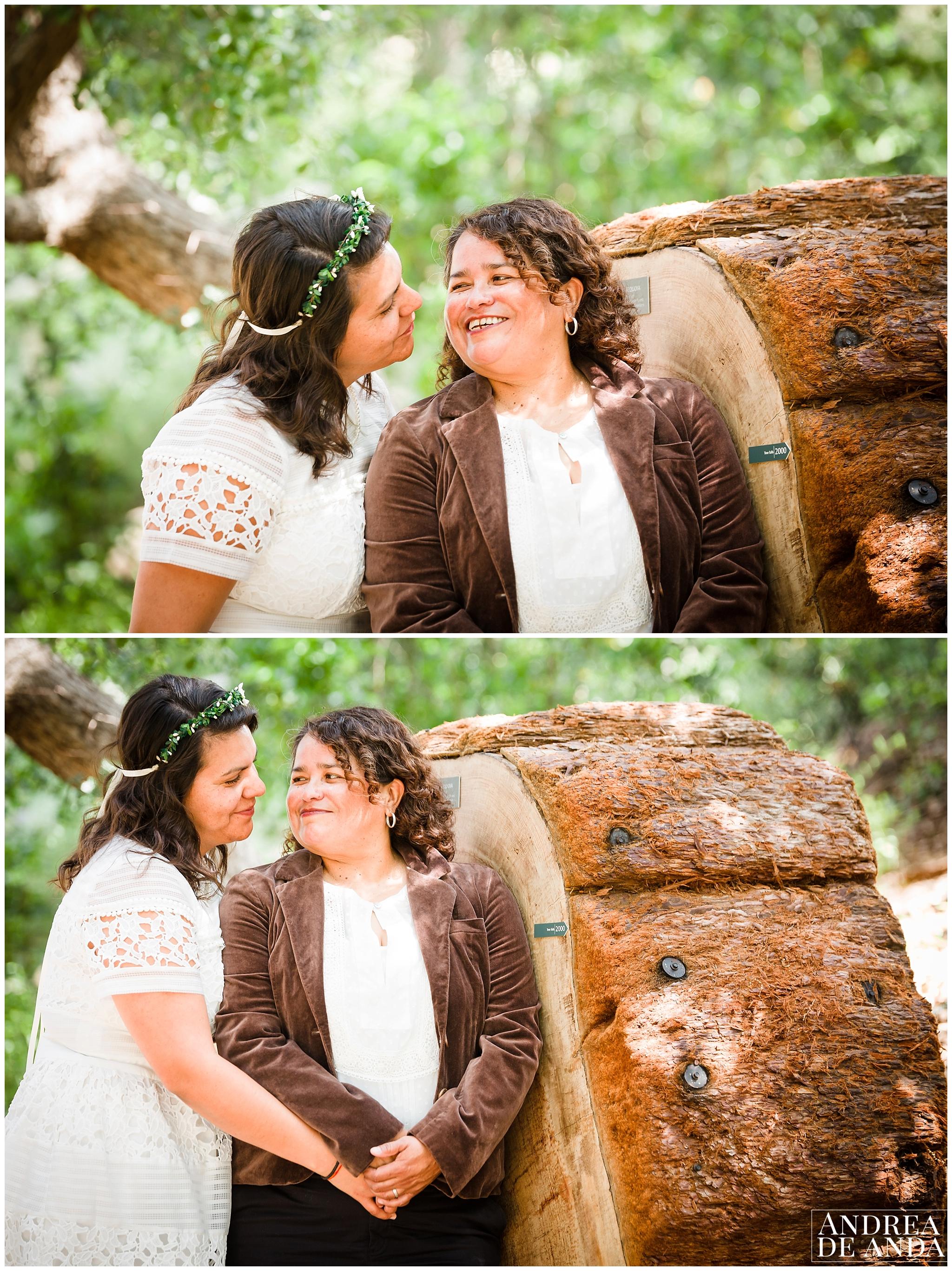 Santa Barbara Botanic Gardens  elopement_ Andrea de Anda Photography__0016.jpg