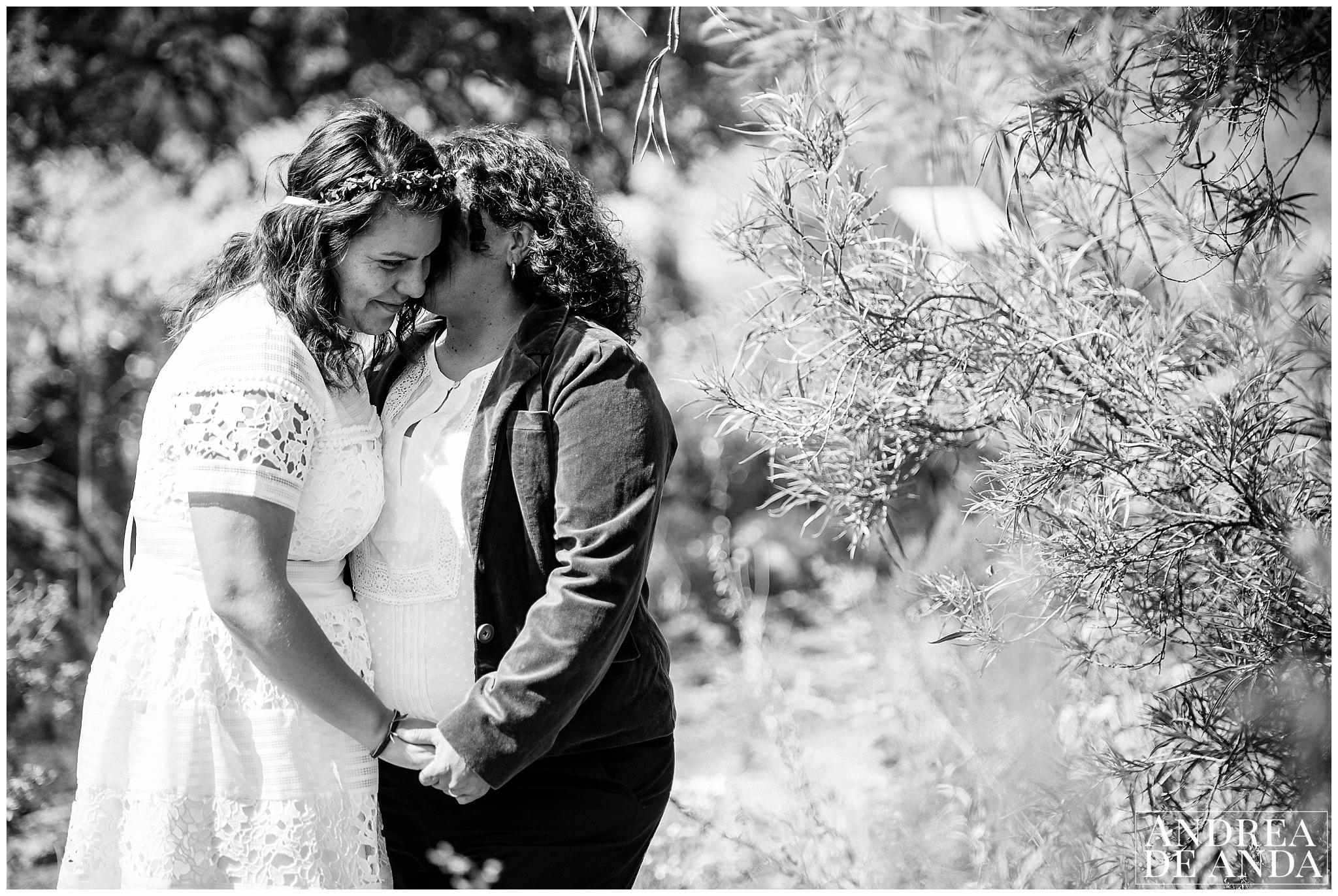 Santa Barbara Botanic Gardens  elopement_ Andrea de Anda Photography__0011.jpg