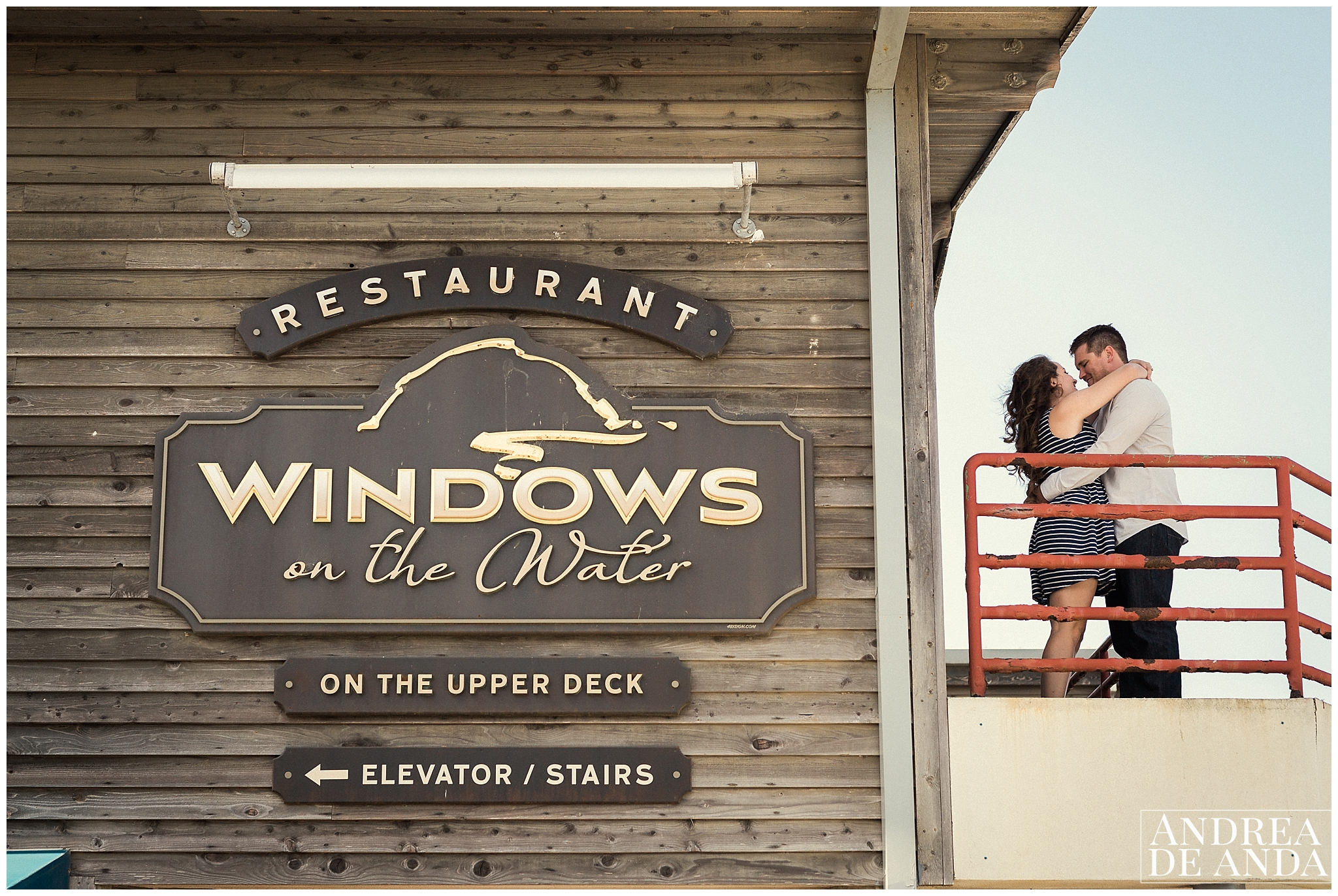 Morro Bay engagement session_ Andrea de Anda Photography__0012.jpg