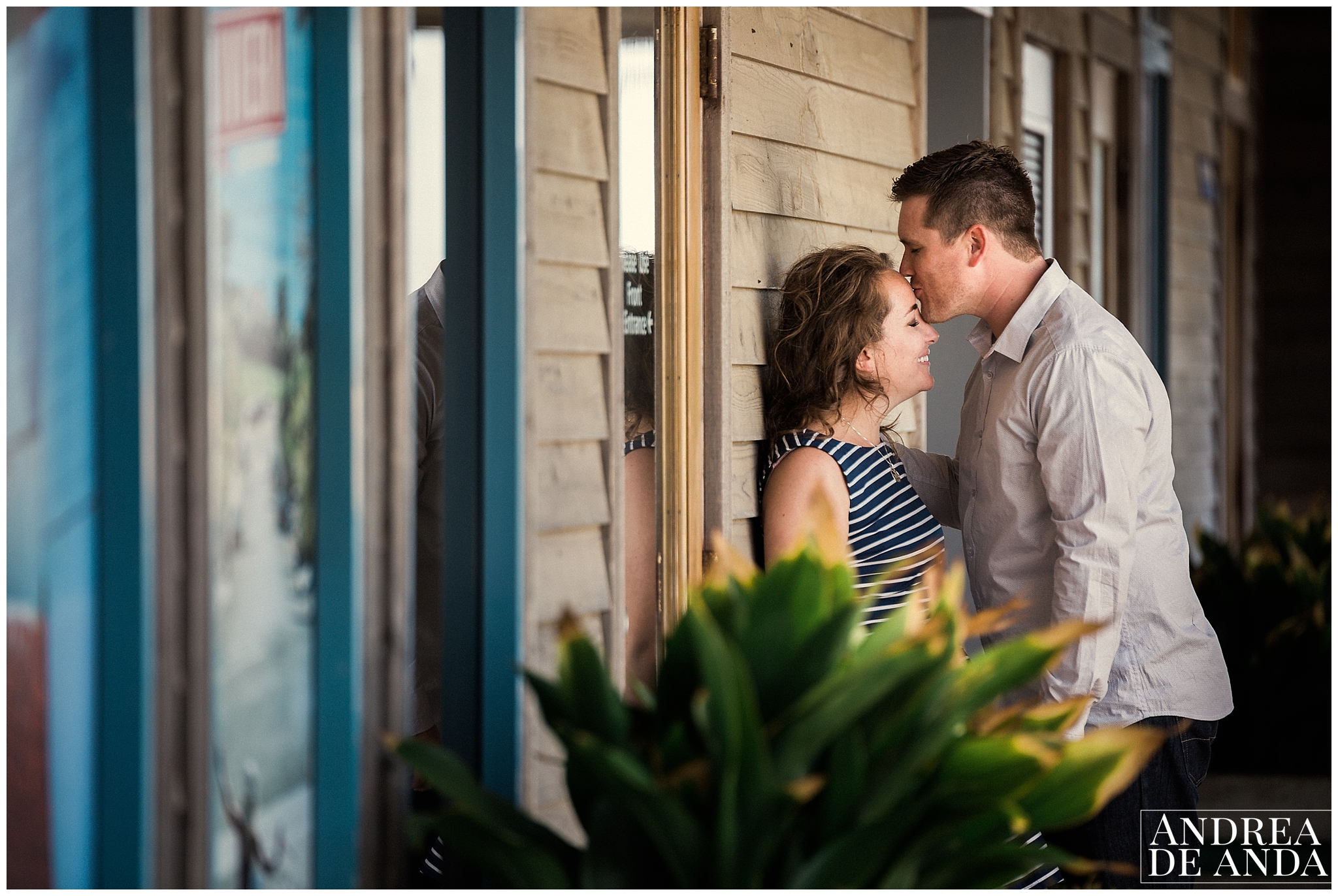 Morro Bay engagement session_ Andrea de Anda Photography__0014.jpg