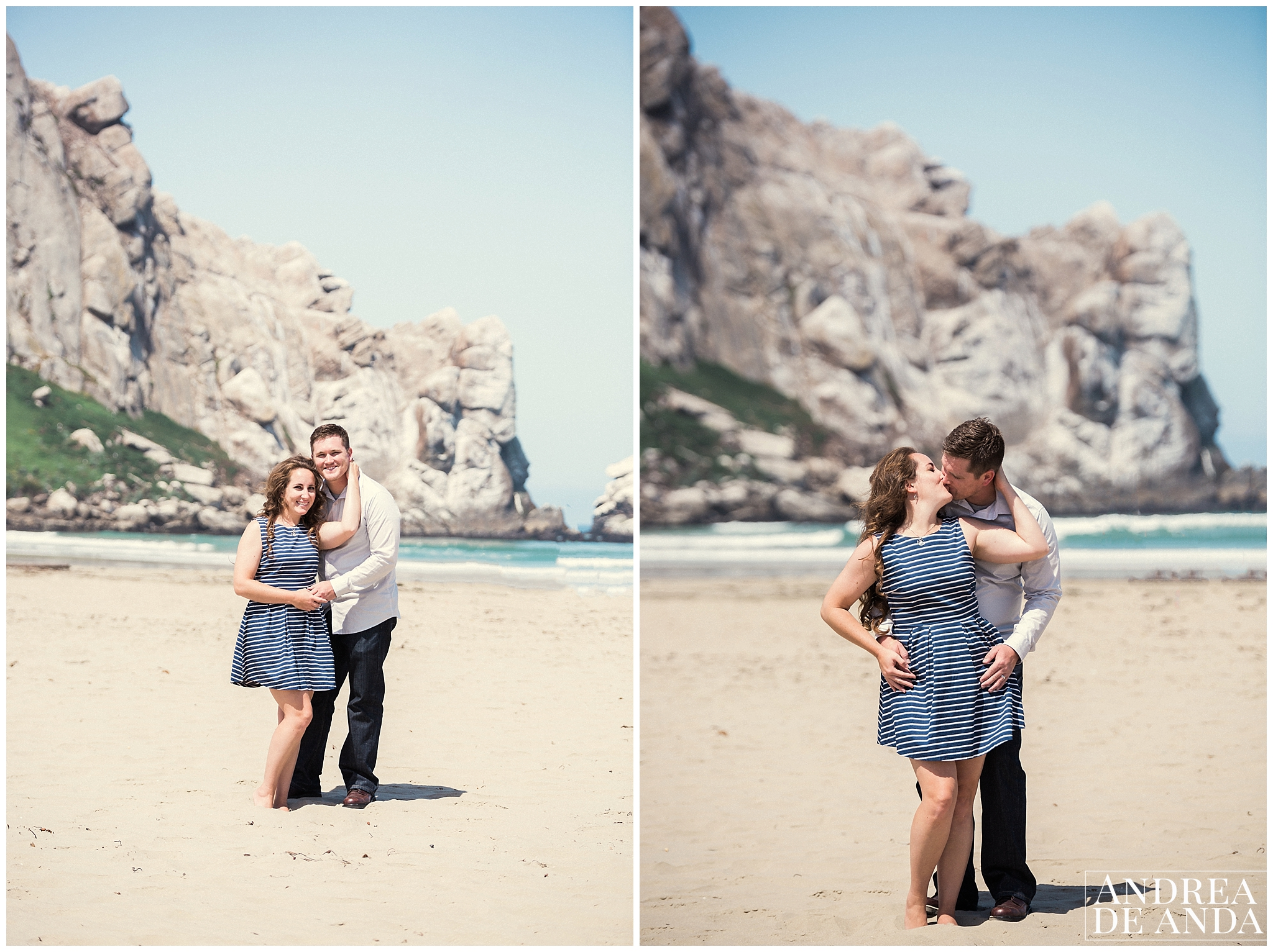 Morro Bay engagement session_ Andrea de Anda Photography__0015.jpg