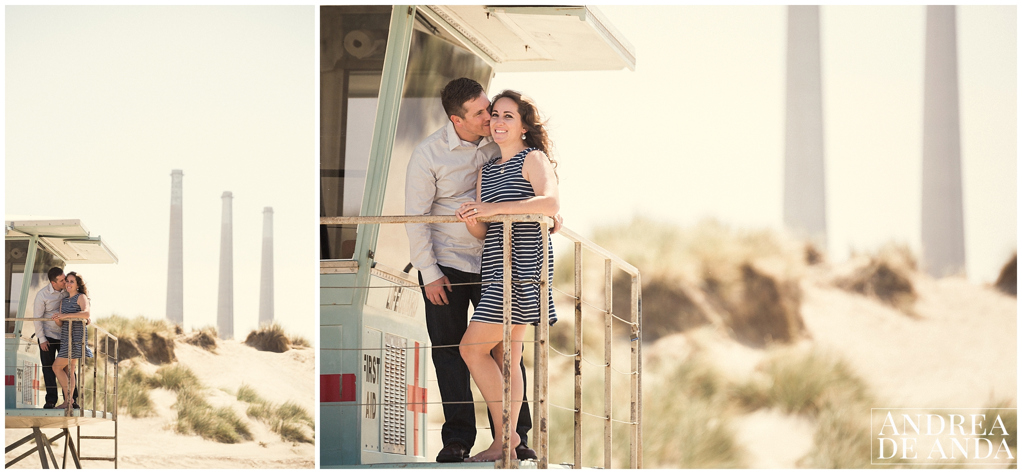 Morro Bay engagement session_ Andrea de Anda Photography__0017.jpg