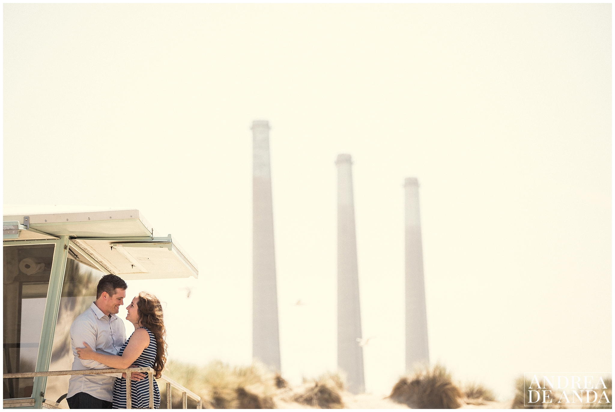 Morro Bay engagement session_ Andrea de Anda Photography__0018.jpg