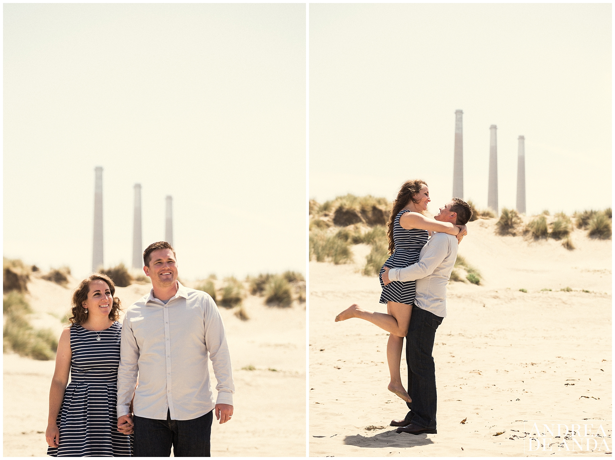 Morro Bay engagement session_ Andrea de Anda Photography__0019.jpg
