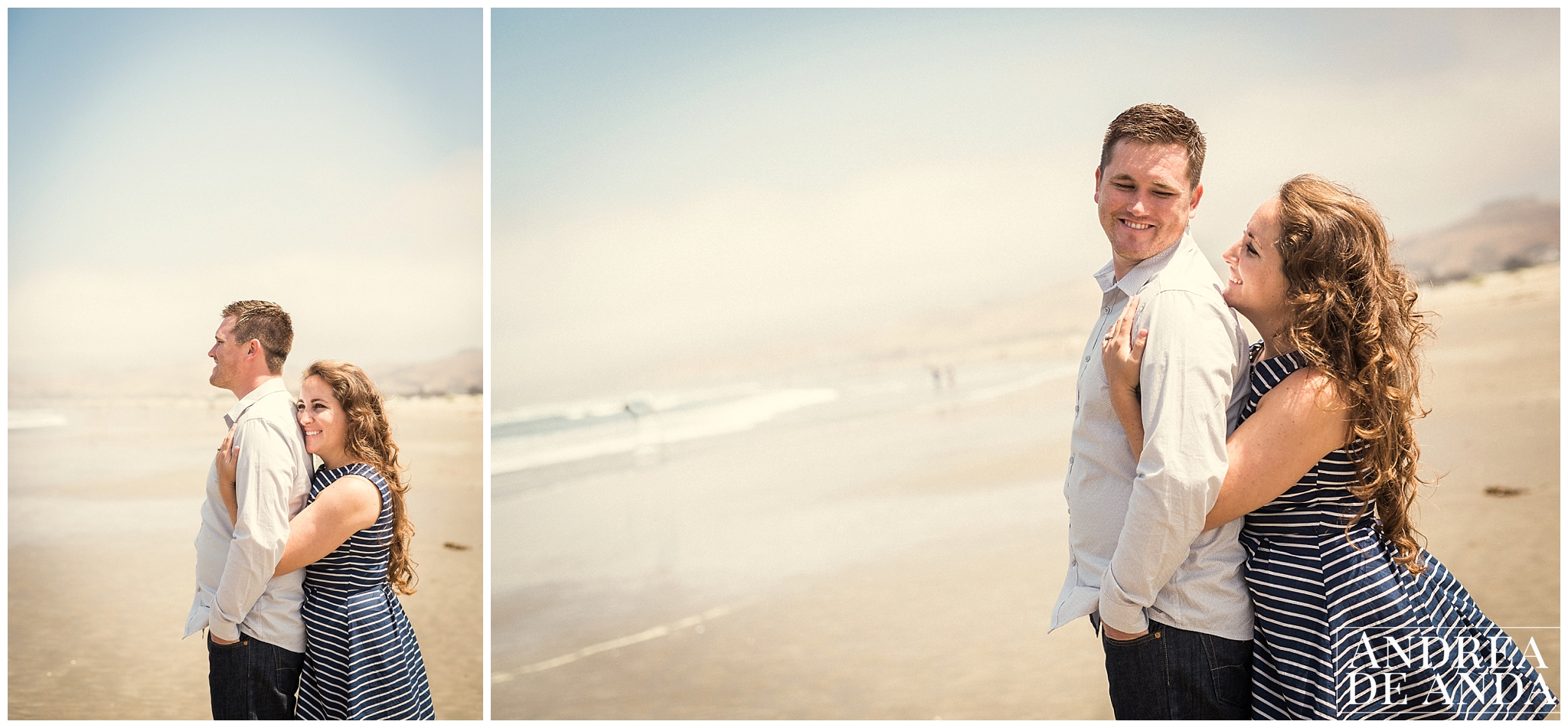 Morro Bay engagement session_ Andrea de Anda Photography__0023.jpg