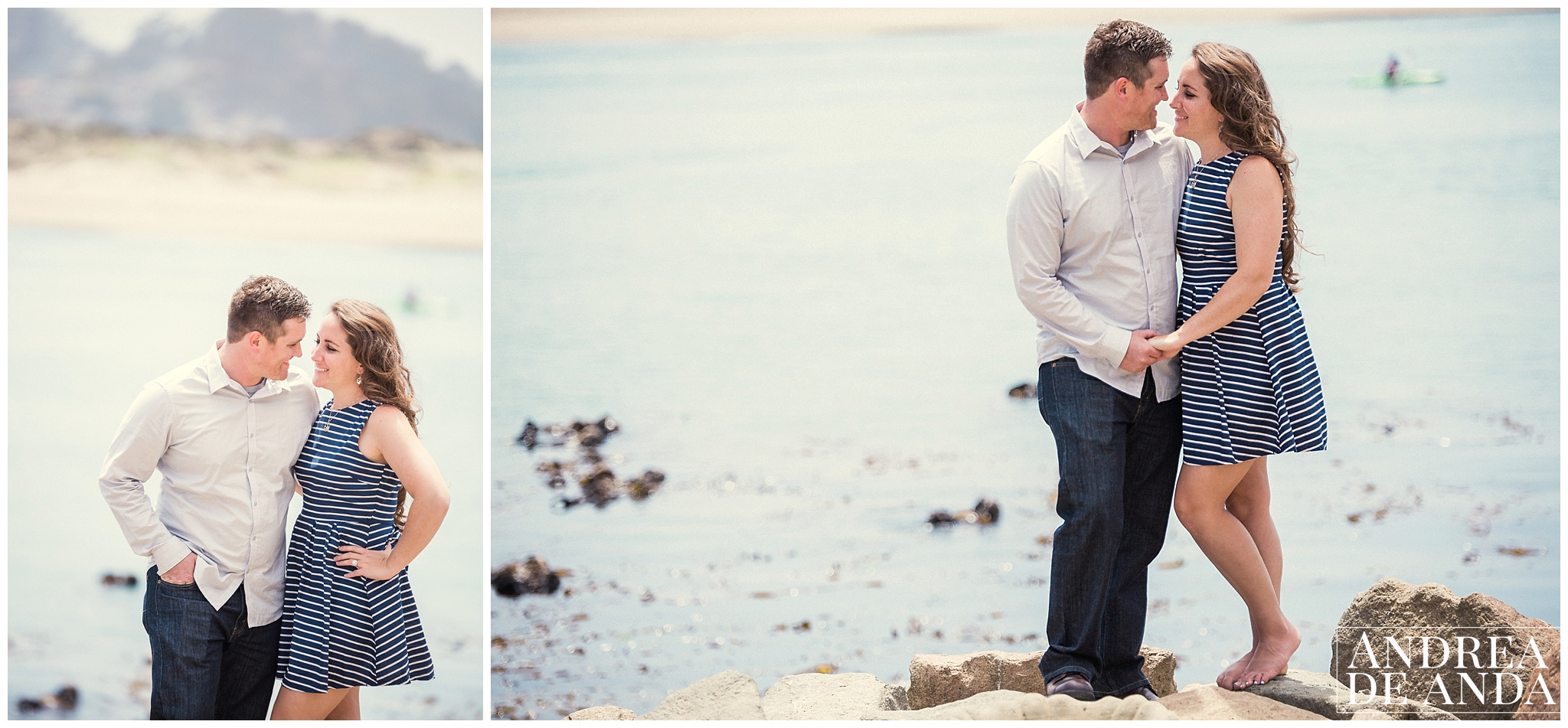 Morro Bay engagement session_ Andrea de Anda Photography__0028.jpg
