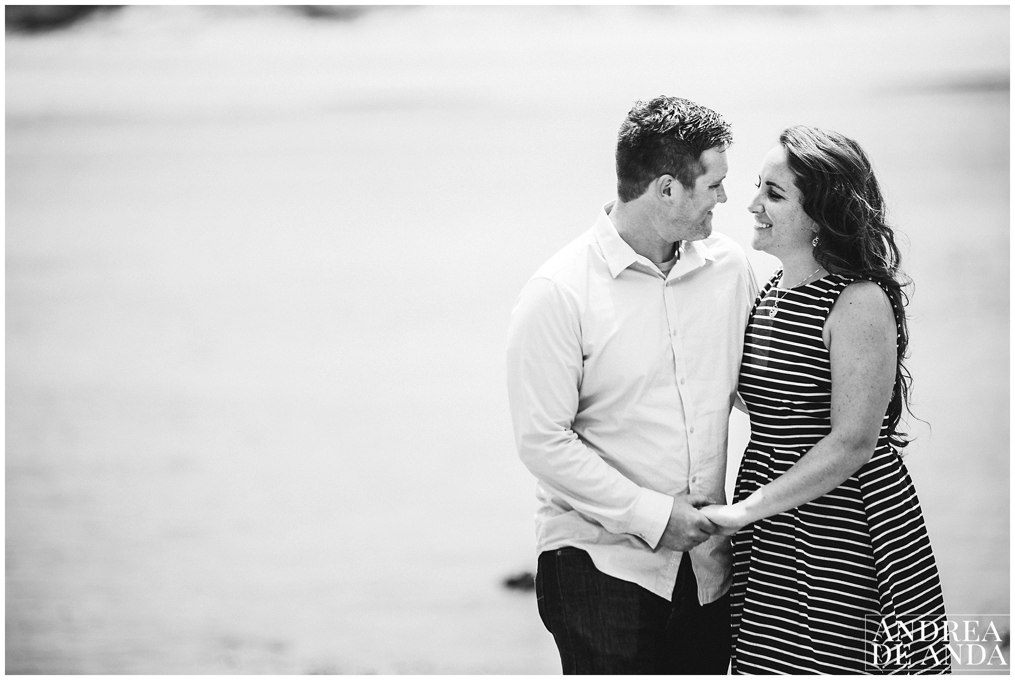 Morro Bay engagement session_ Andrea de Anda Photography__0029.jpg