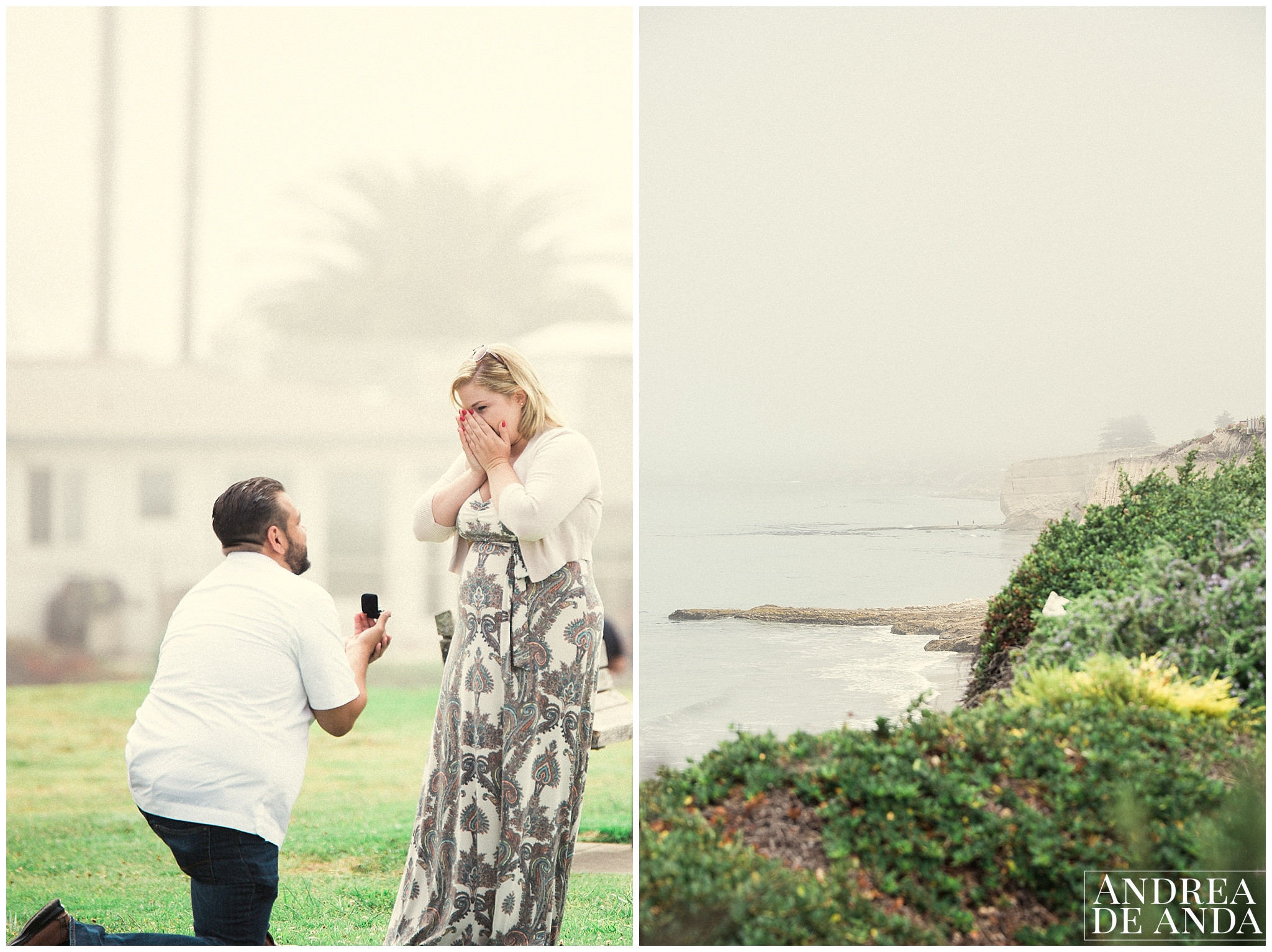 Pismo Beach engagement photography_Andrea de Anda Photography__0004.jpg