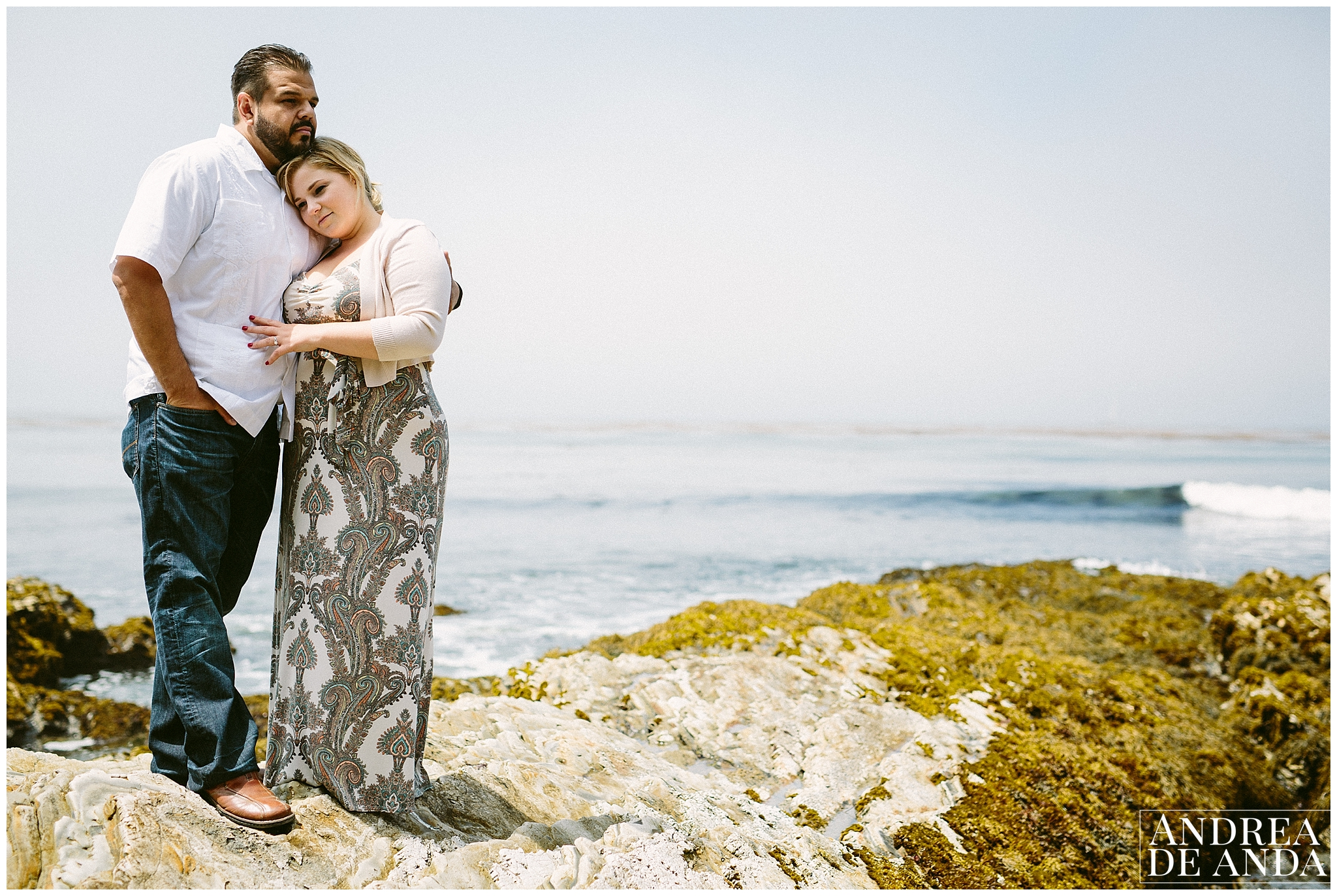 Pismo Beach engagement photography_Andrea de Anda Photography__0014.jpg