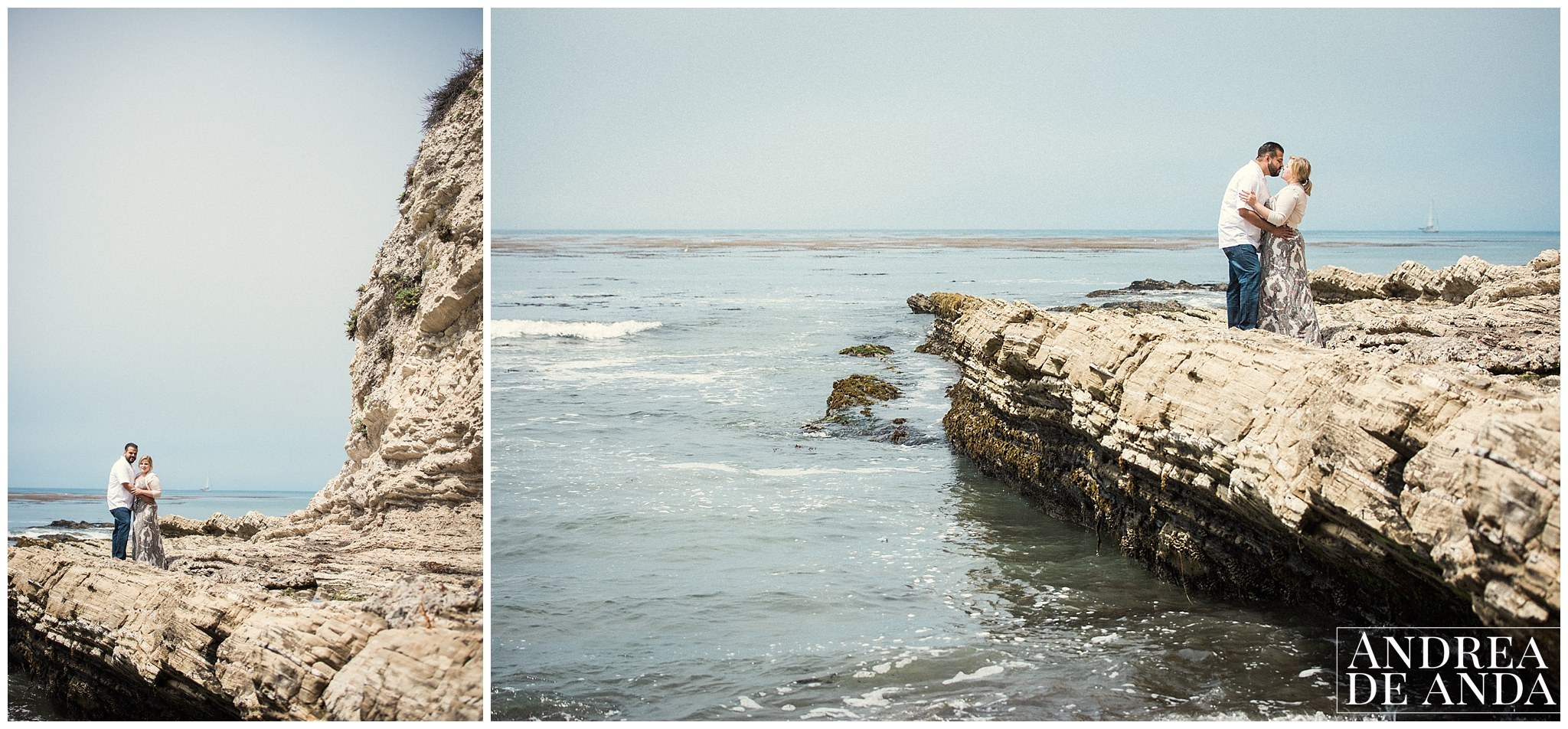 Pismo Beach engagement photography_Andrea de Anda Photography__0016.jpg