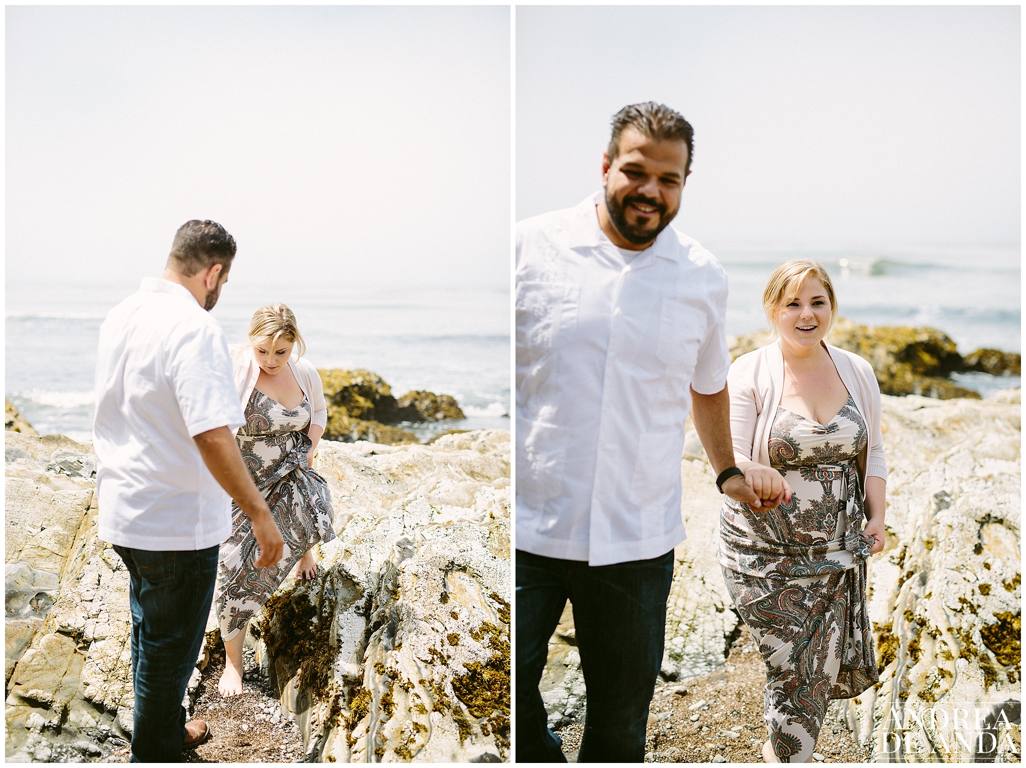 Pismo Beach engagement photography_Andrea de Anda Photography__0015.jpg