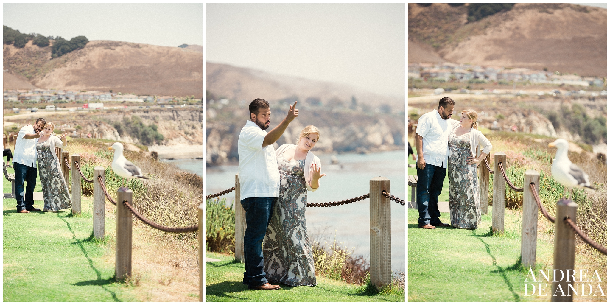 Pismo Beach engagement photography_Andrea de Anda Photography__0022.jpg