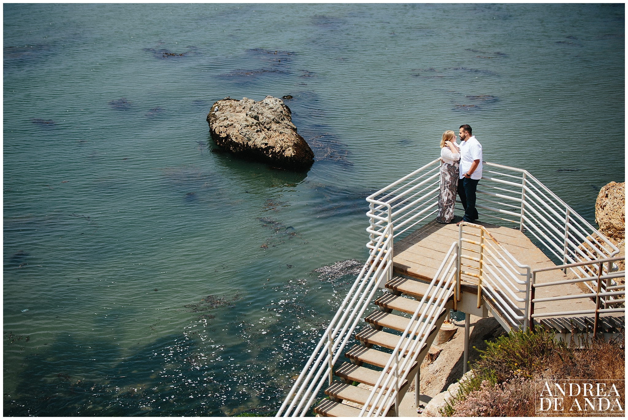 Pismo Beach engagement photography_Andrea de Anda Photography__0028.jpg