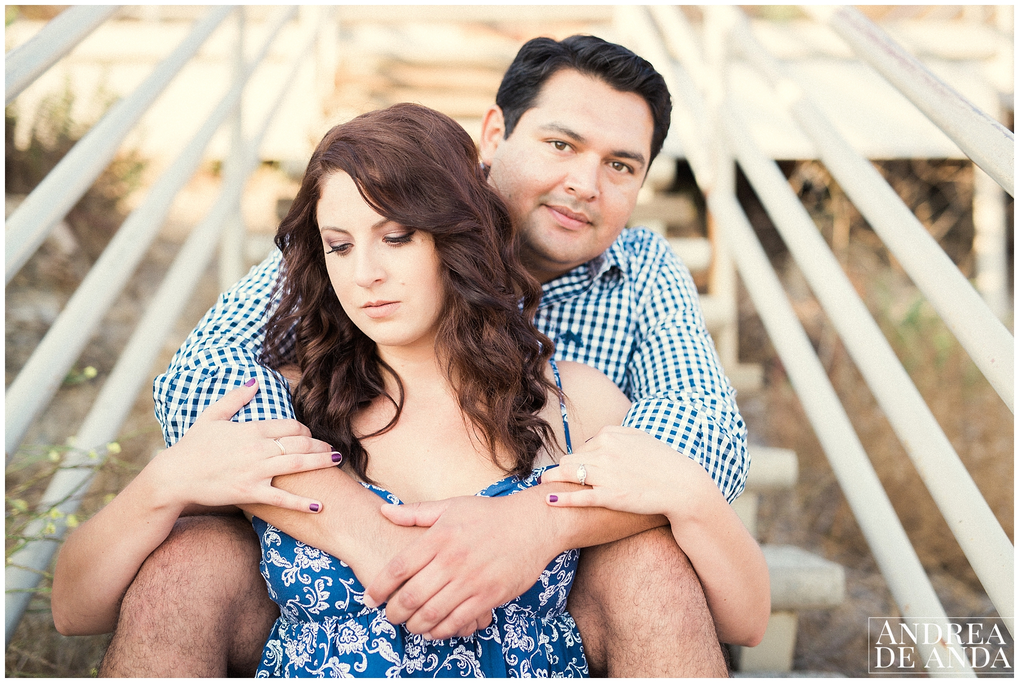 Pismo Beach engagement photography_Andrea de Anda Photography__0006.jpg