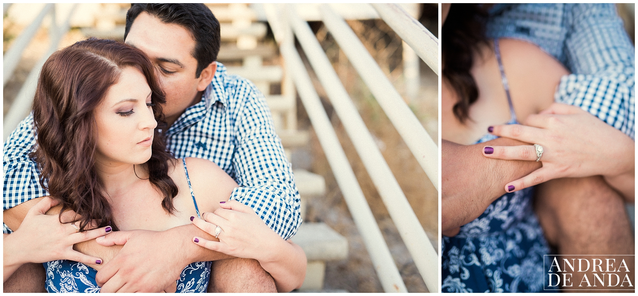 Pismo Beach engagement photography_Andrea de Anda Photography__0007.jpg