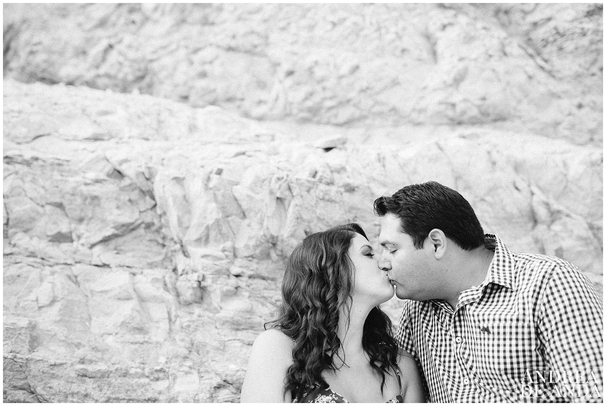 Pismo Beach engagement photography_Andrea de Anda Photography__0009.jpg