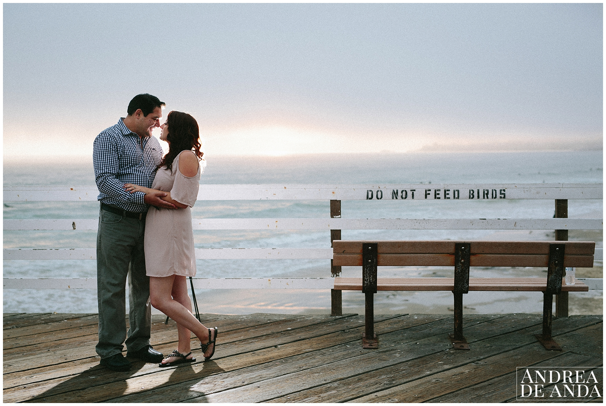 Pismo Beach engagement photography_Andrea de Anda Photography__0010.jpg