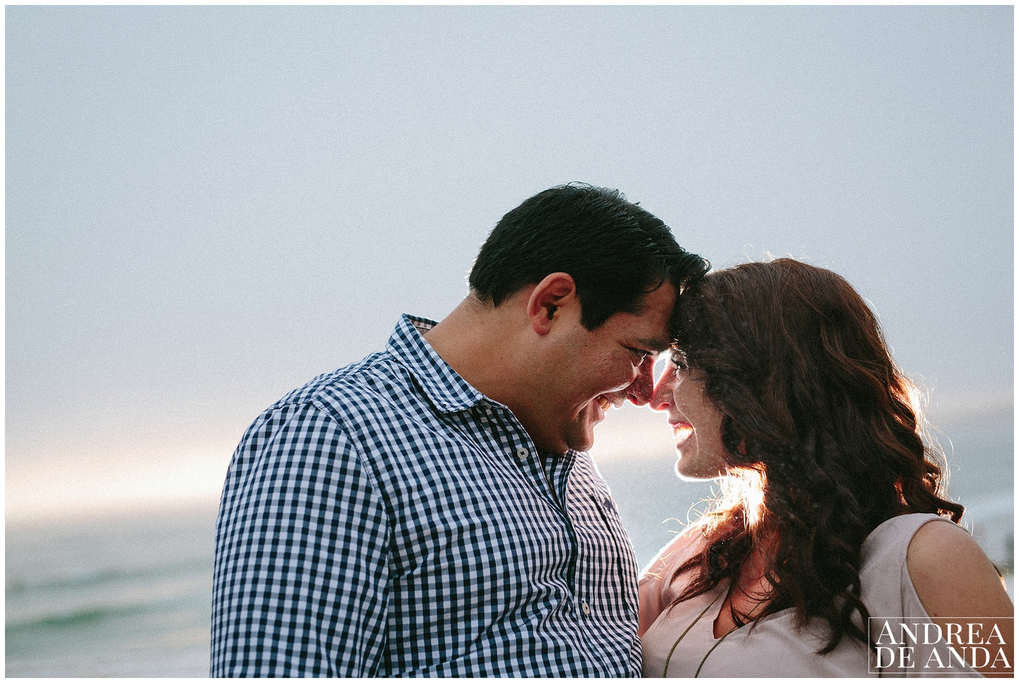 Pismo Beach engagement photography_Andrea de Anda Photography__0012.jpg