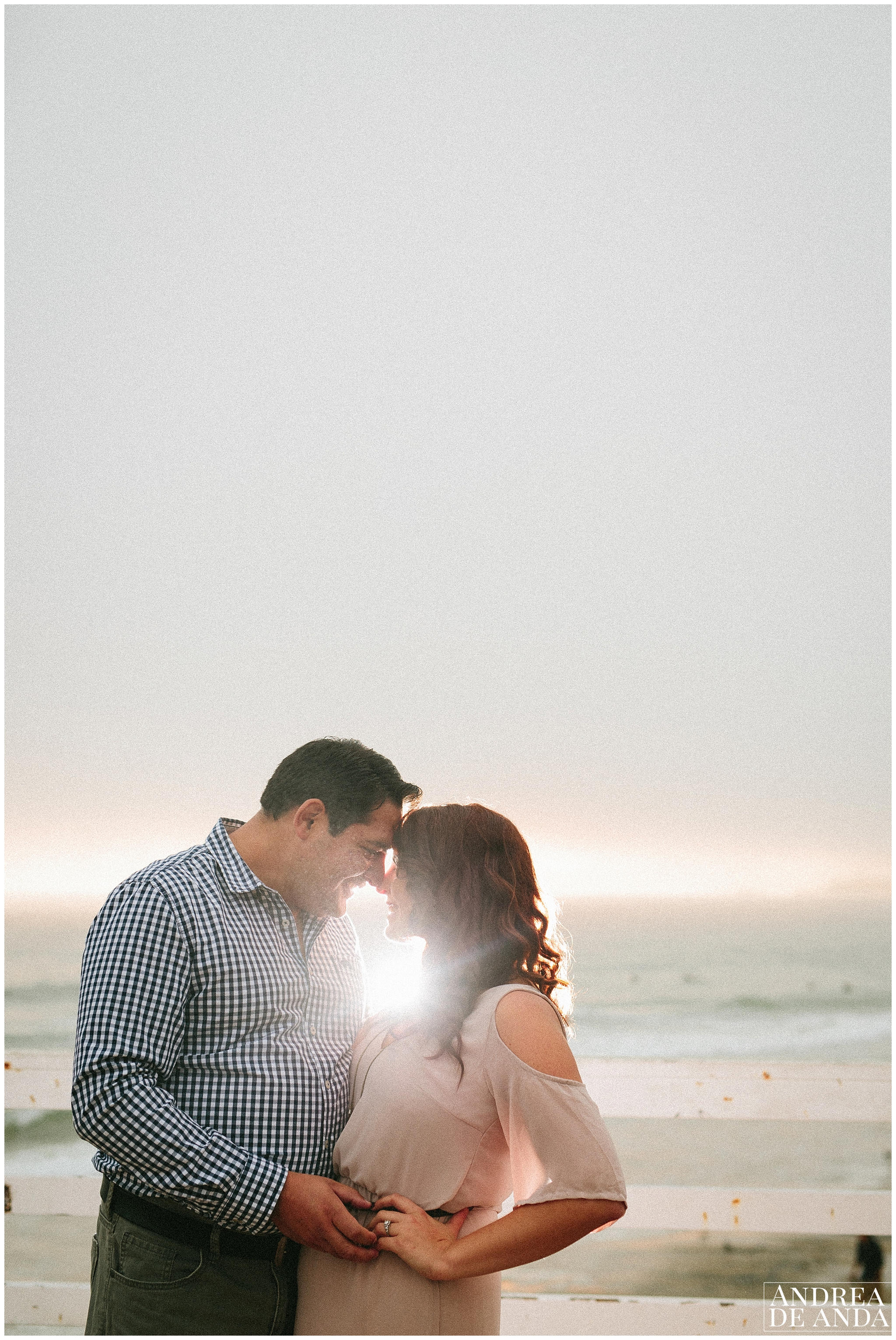 Pismo Beach engagement photography_Andrea de Anda Photography__0011.jpg