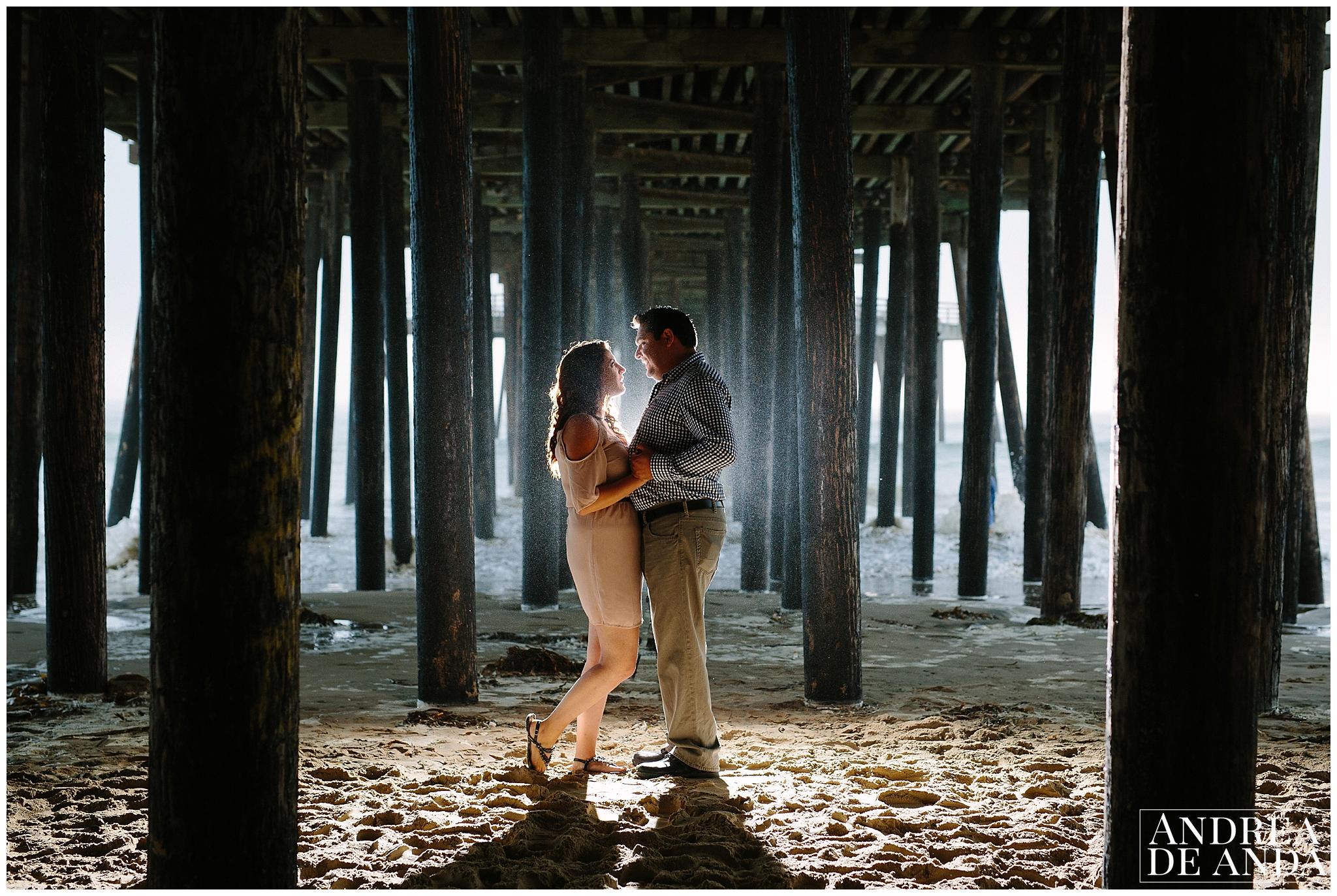Pismo Beach engagement photography_Andrea de Anda Photography__0013.jpg