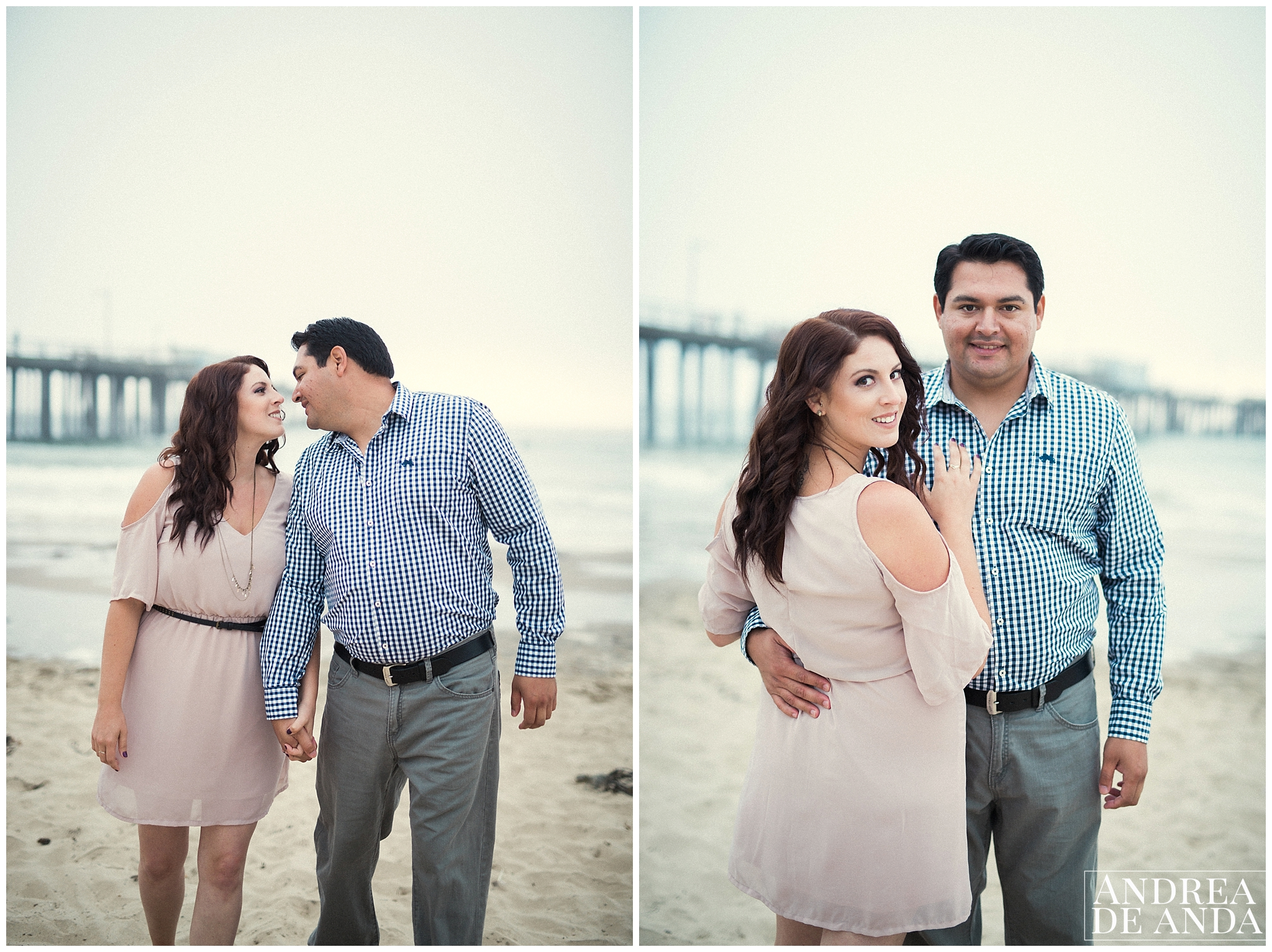 Pismo Beach engagement photography_Andrea de Anda Photography__0017.jpg