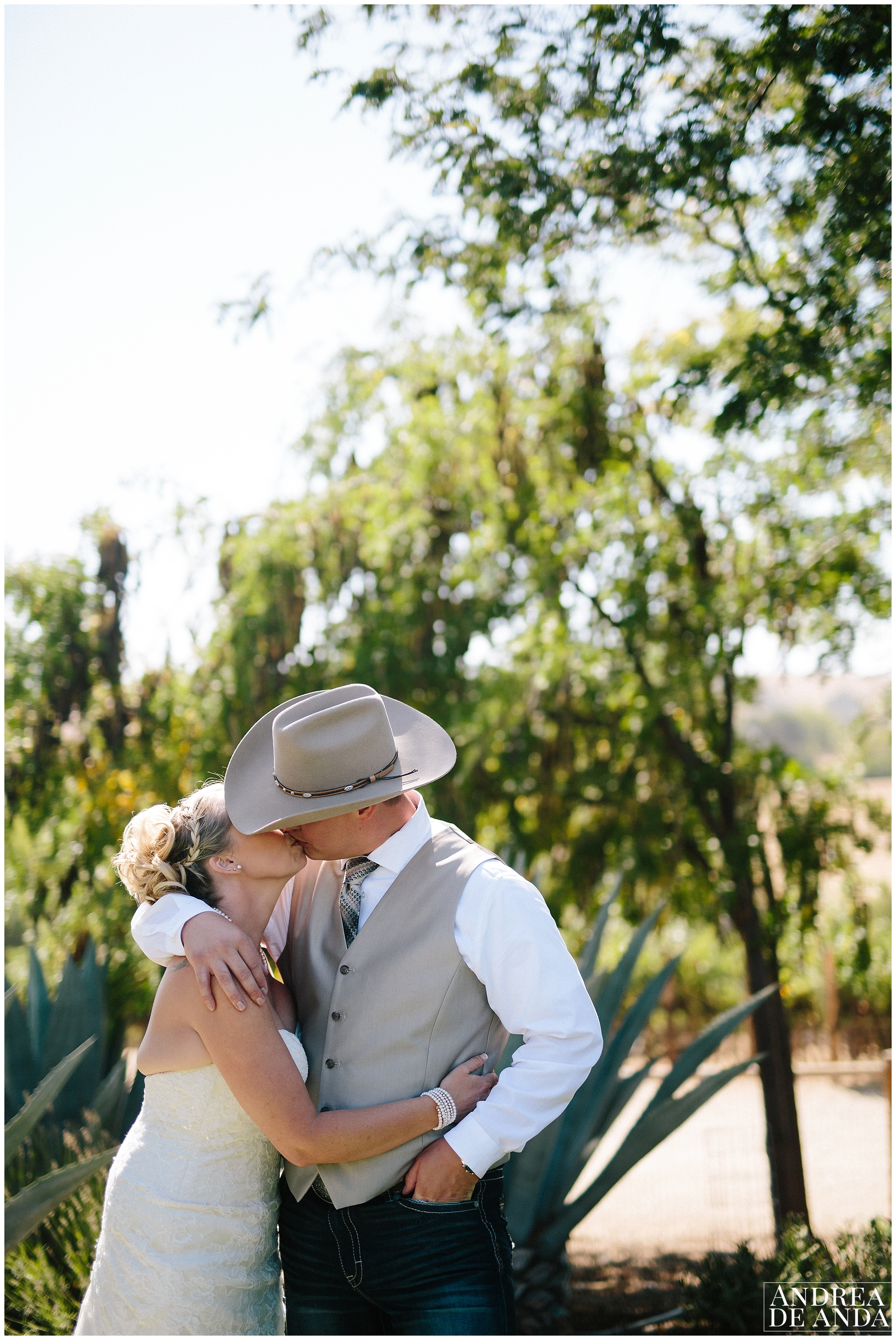 Santa Ynez Valley back yard wedding_Andrea de Anda Photography__0013.jpg