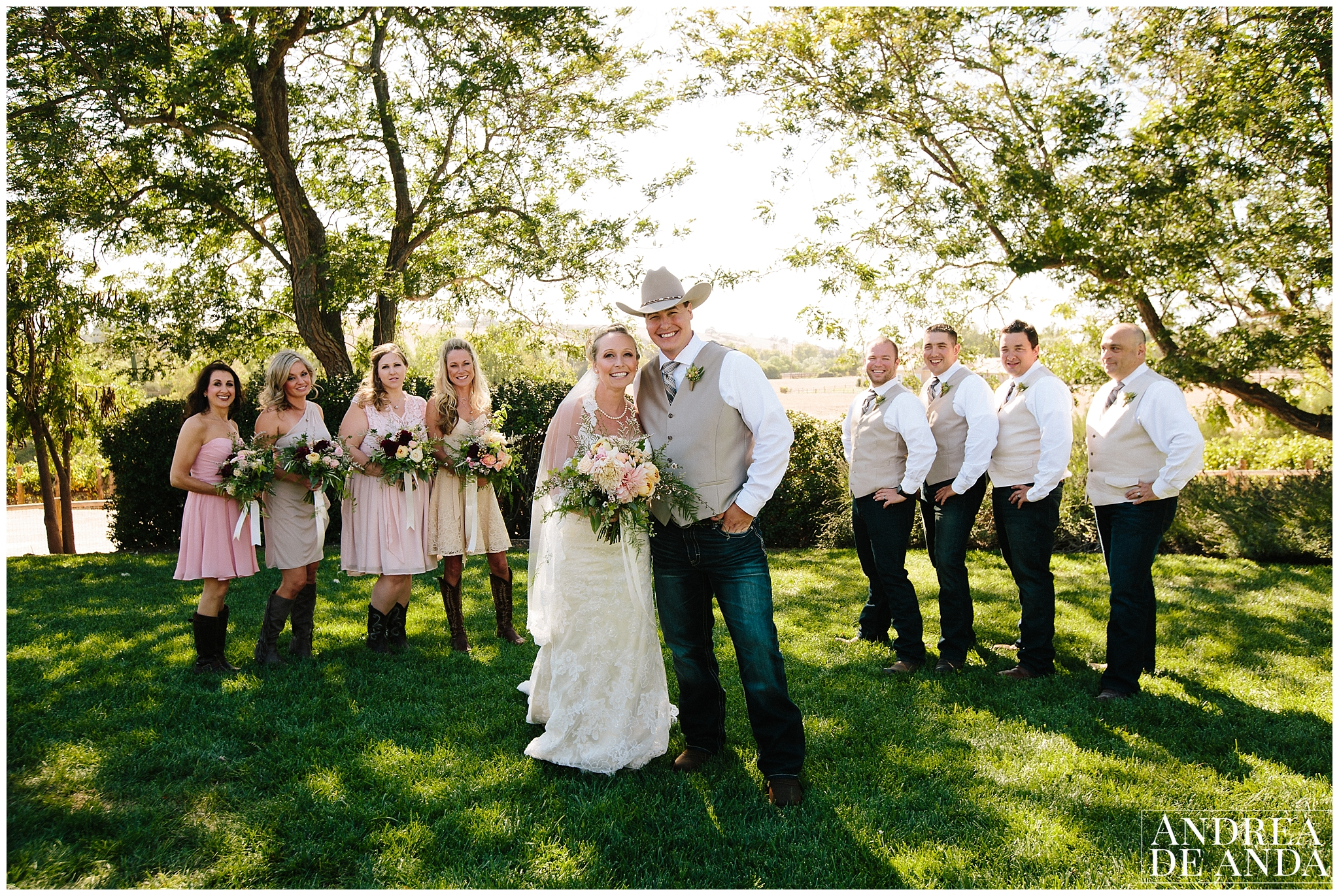 Santa Ynez Valley back yard wedding_Andrea de Anda Photography__0021.jpg