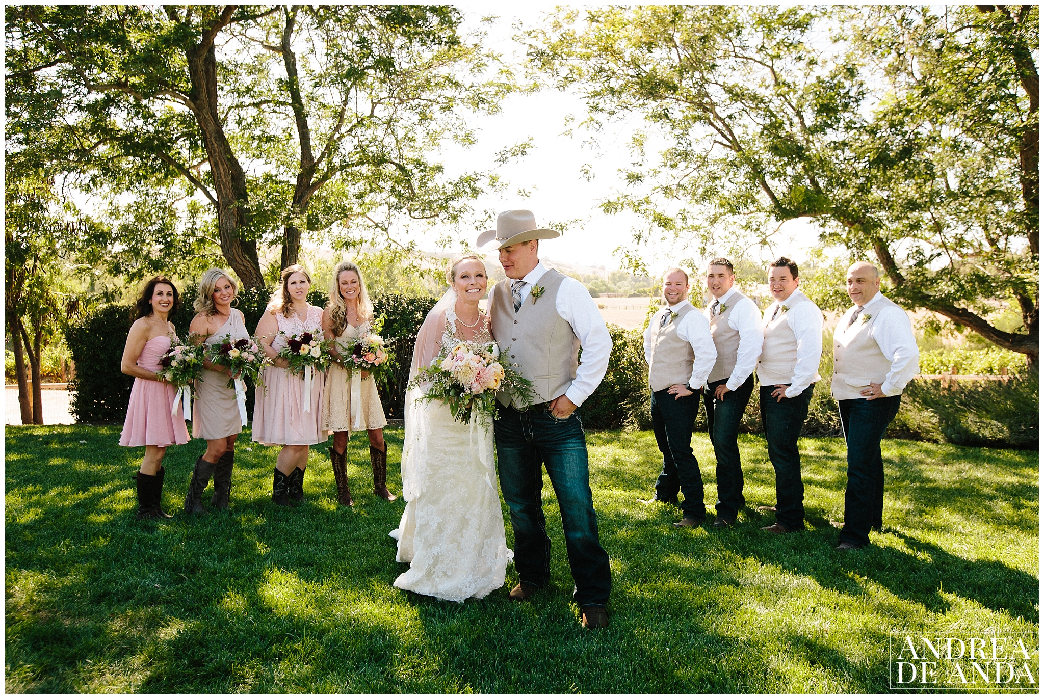 Santa Ynez Valley back yard wedding_Andrea de Anda Photography__0022.jpg