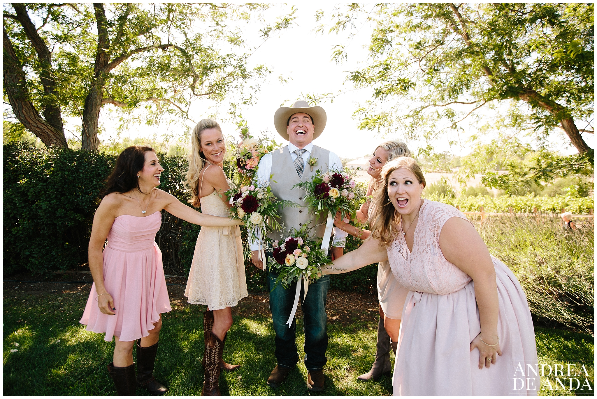 Santa Ynez Valley back yard wedding_Andrea de Anda Photography__0026.jpg