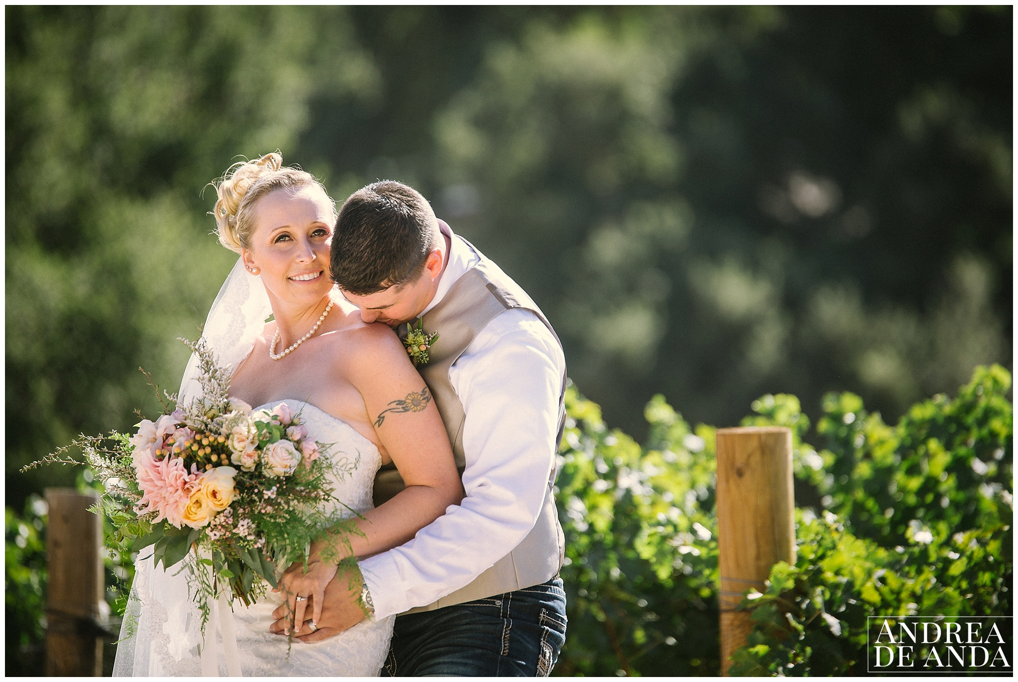Santa Ynez Valley back yard wedding_Andrea de Anda Photography__0029.jpg