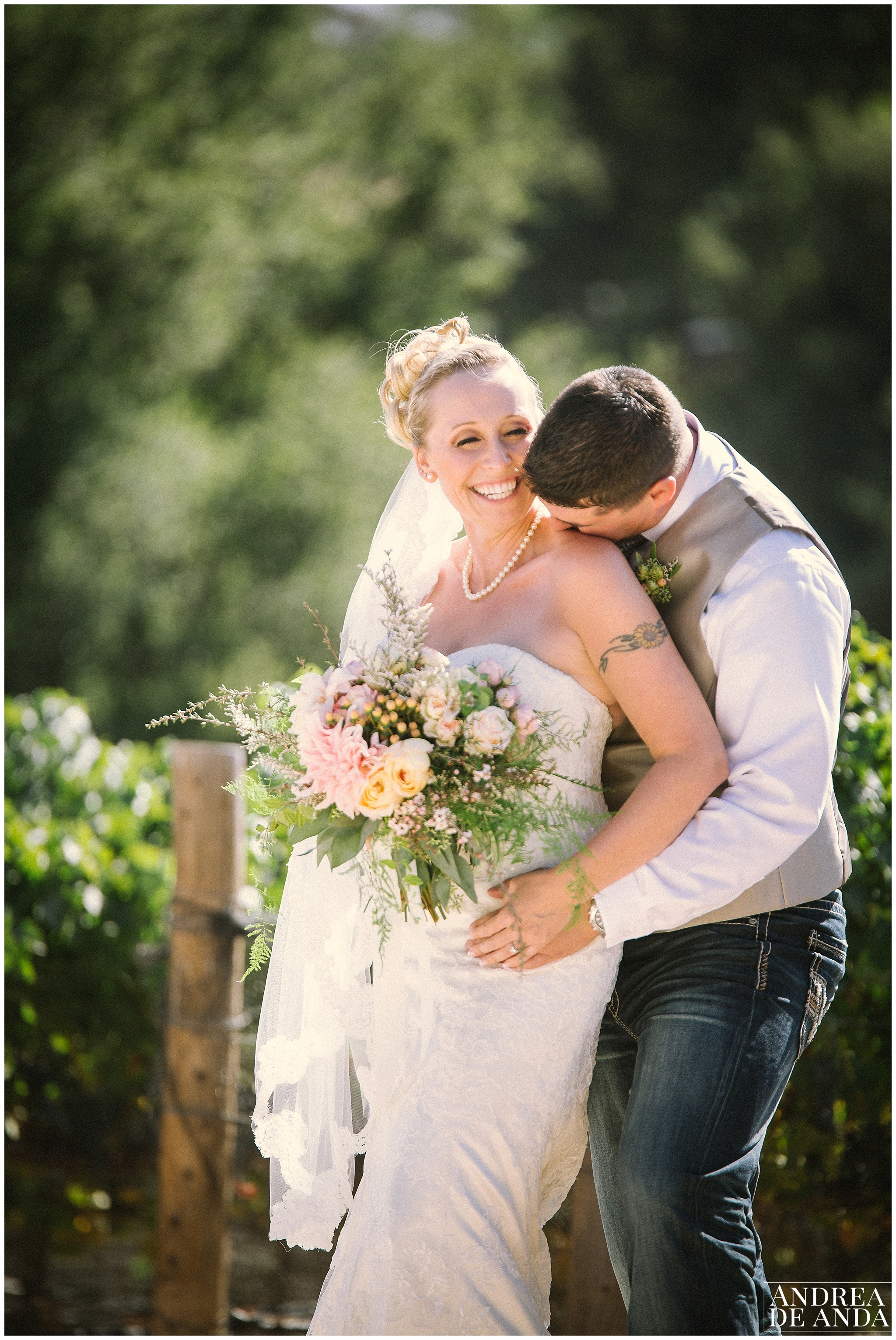Santa Ynez Valley back yard wedding_Andrea de Anda Photography__0030.jpg