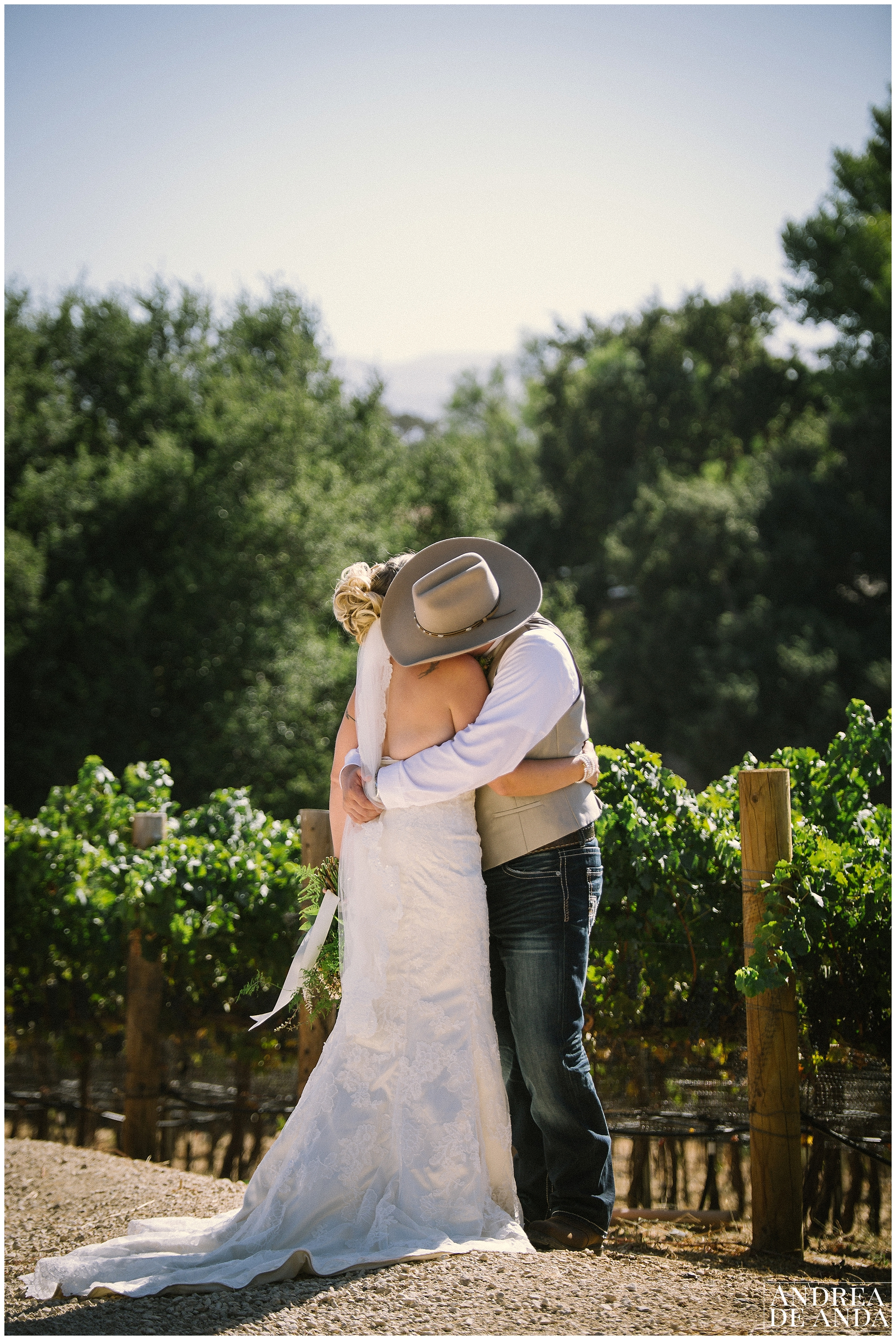 Santa Ynez Valley back yard wedding_Andrea de Anda Photography__0033.jpg