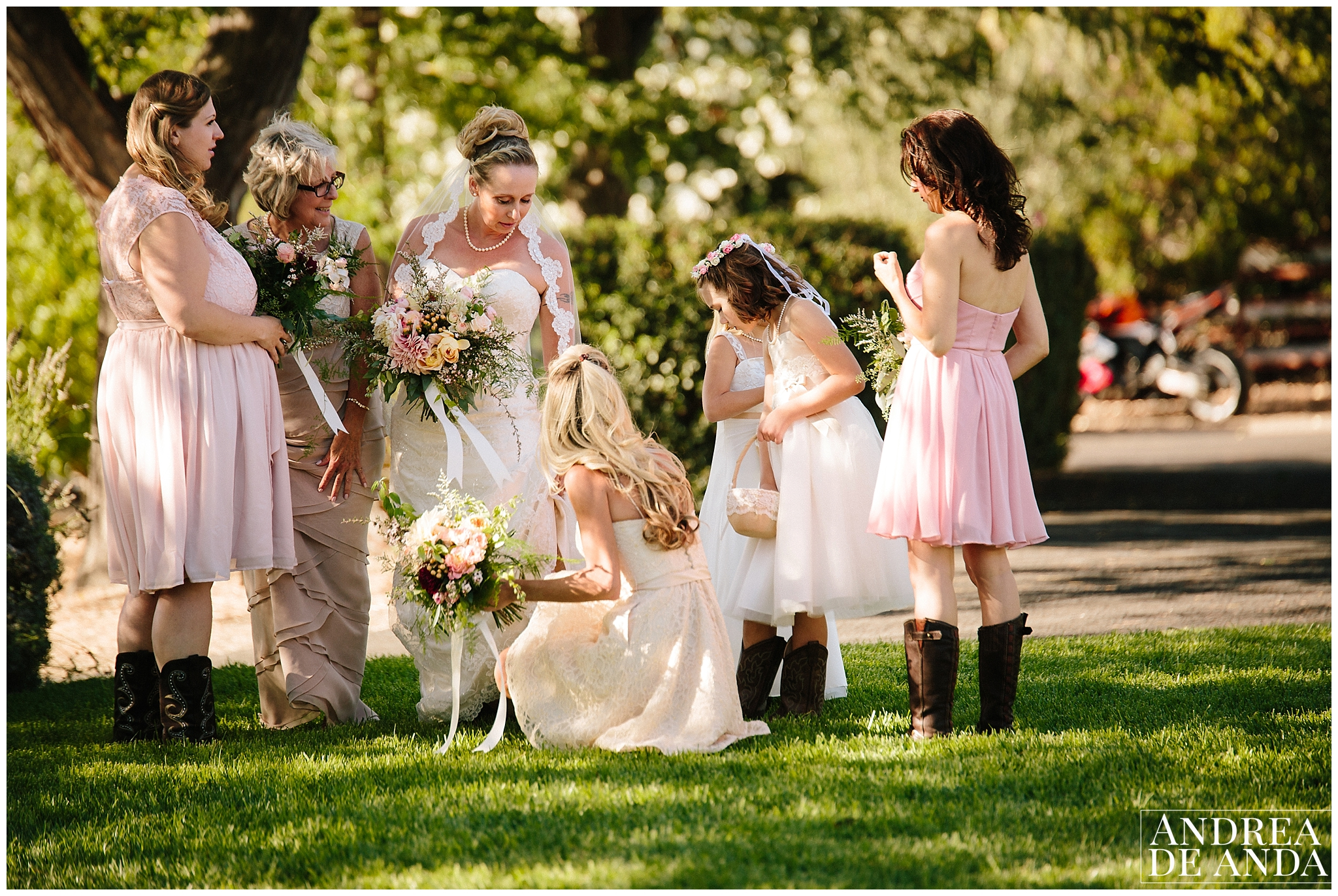 Santa Ynez Valley back yard wedding_Andrea de Anda Photography__0036.jpg