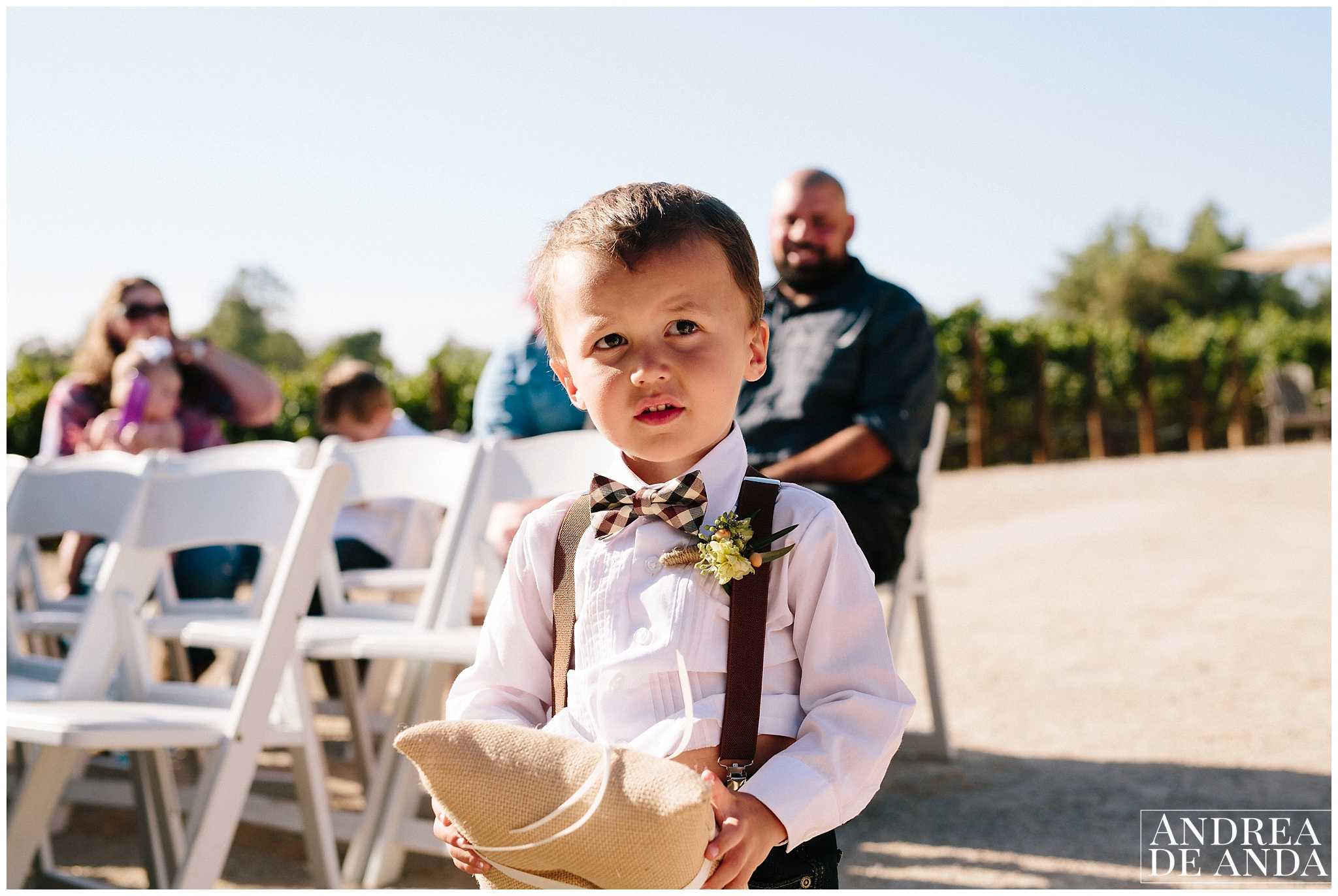 Santa Ynez Valley back yard wedding_Andrea de Anda Photography__0037.jpg