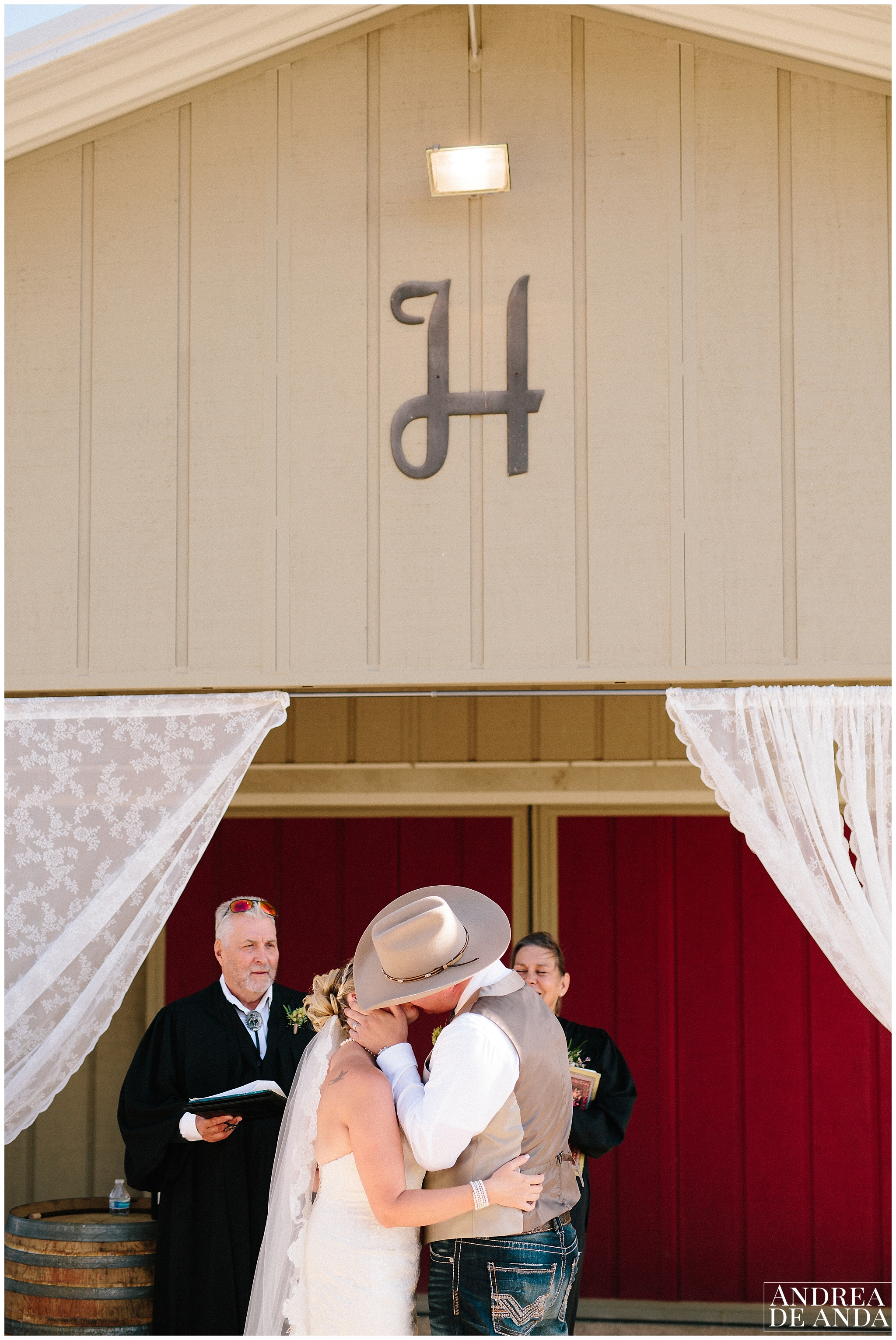 Santa Ynez Valley back yard wedding_Andrea de Anda Photography__0042.jpg