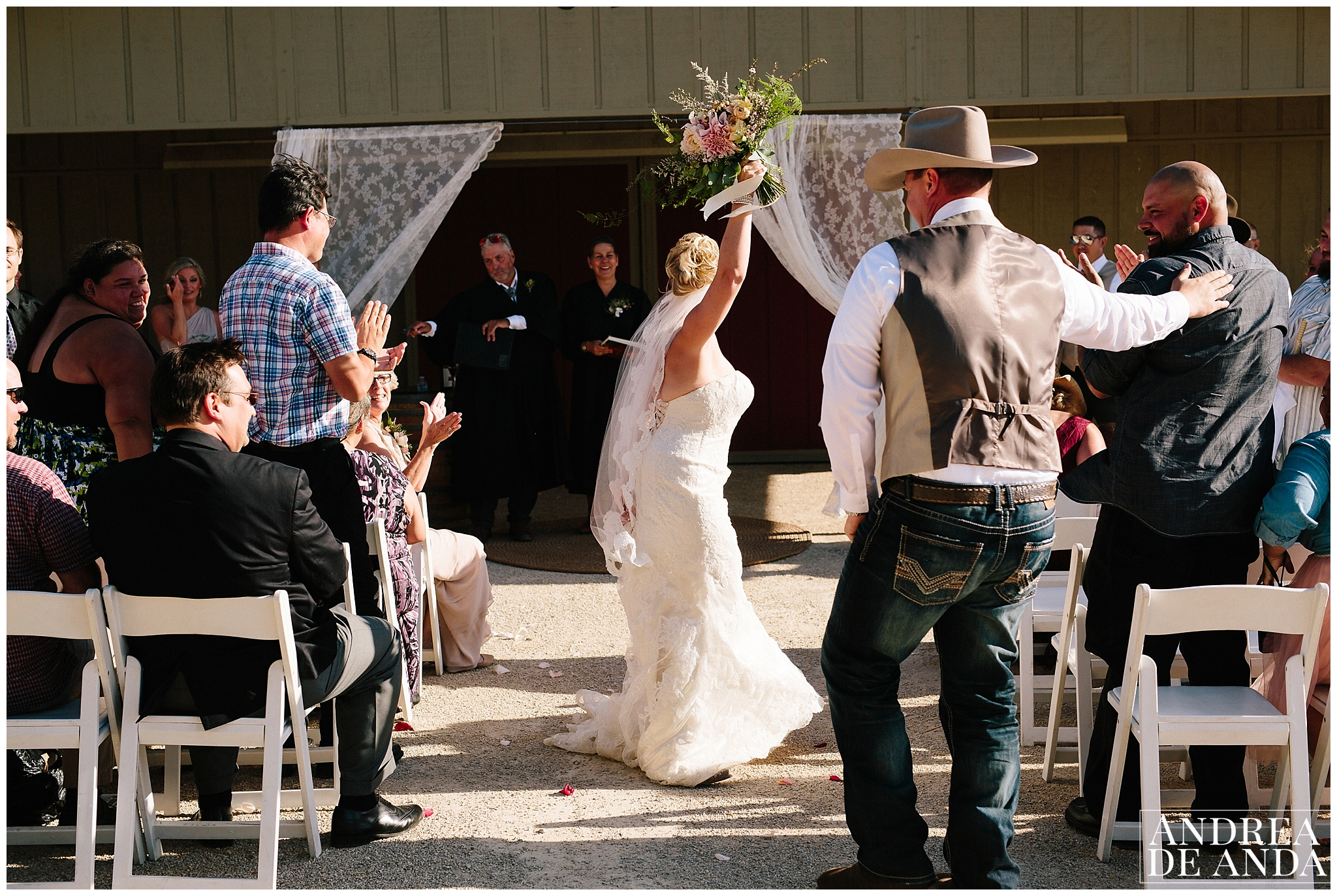 Santa Ynez Valley back yard wedding_Andrea de Anda Photography__0044.jpg
