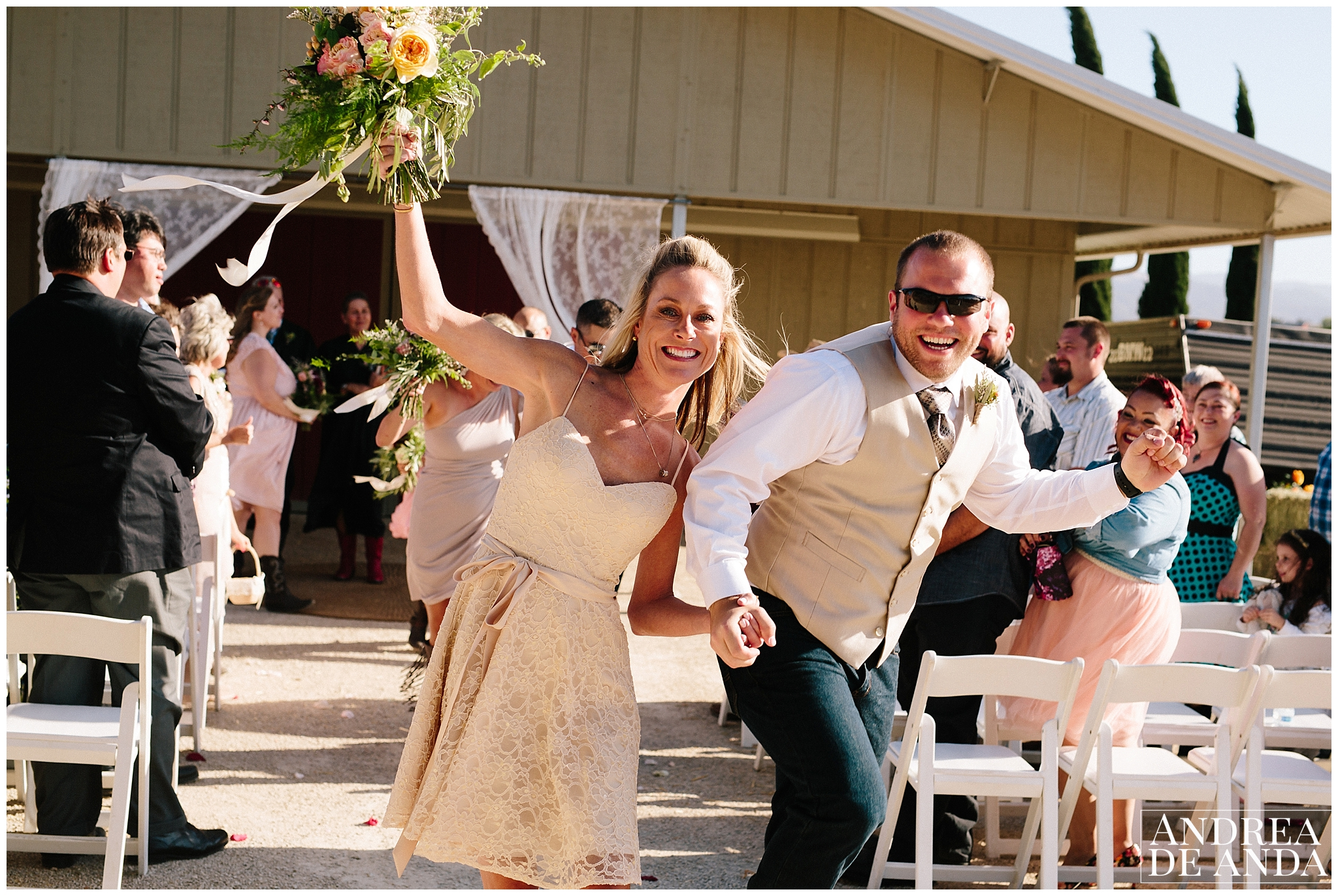 Santa Ynez Valley back yard wedding_Andrea de Anda Photography__0046.jpg