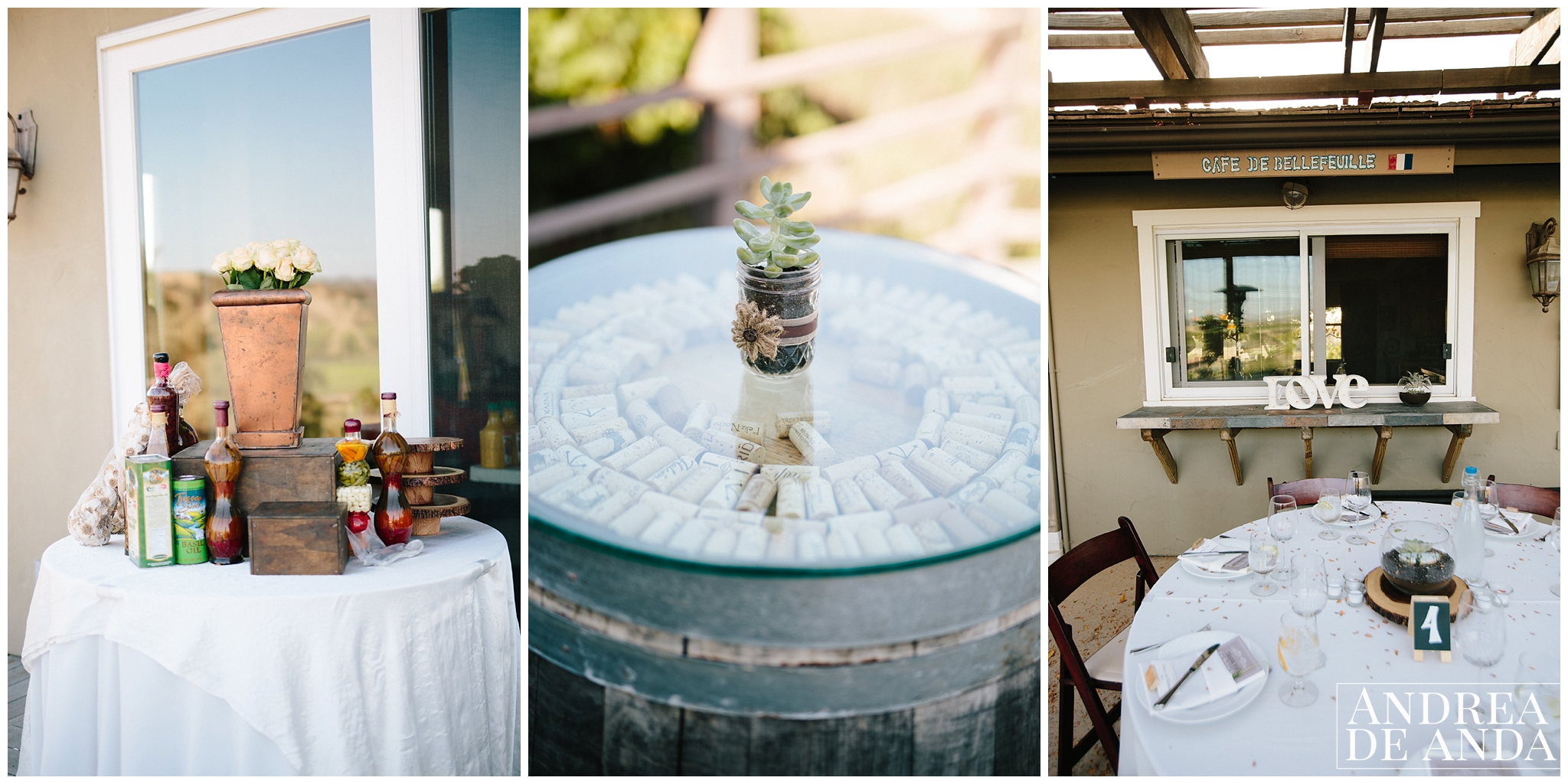 Santa Ynez Valley back yard wedding_Andrea de Anda Photography__0052.jpg