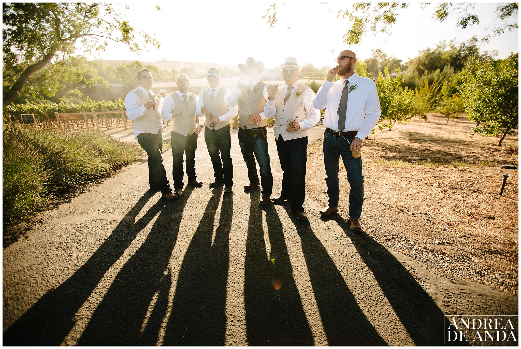 Santa Ynez Valley back yard wedding_Andrea de Anda Photography__0056.jpg