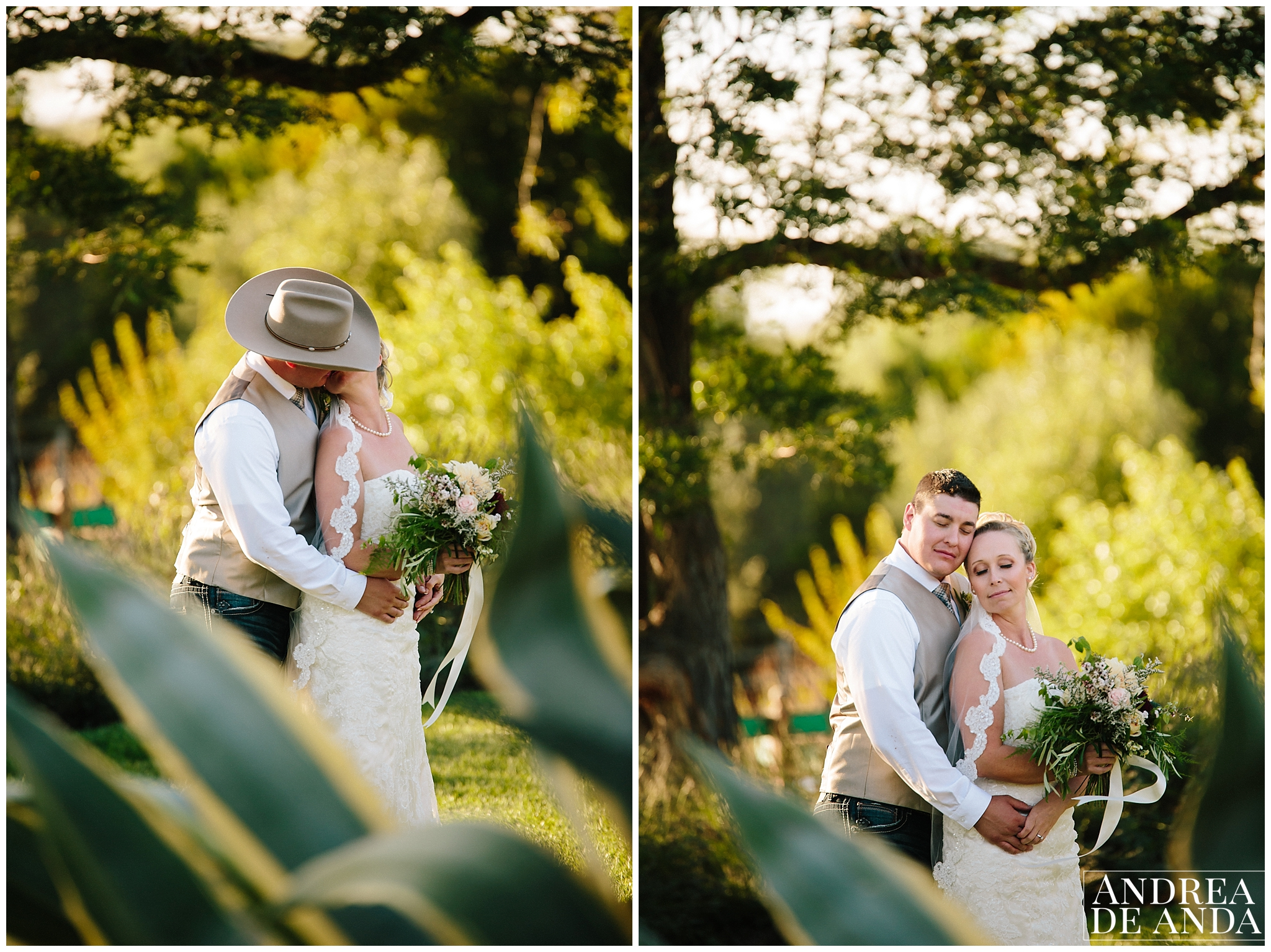 Santa Ynez Valley back yard wedding_Andrea de Anda Photography__0057.jpg