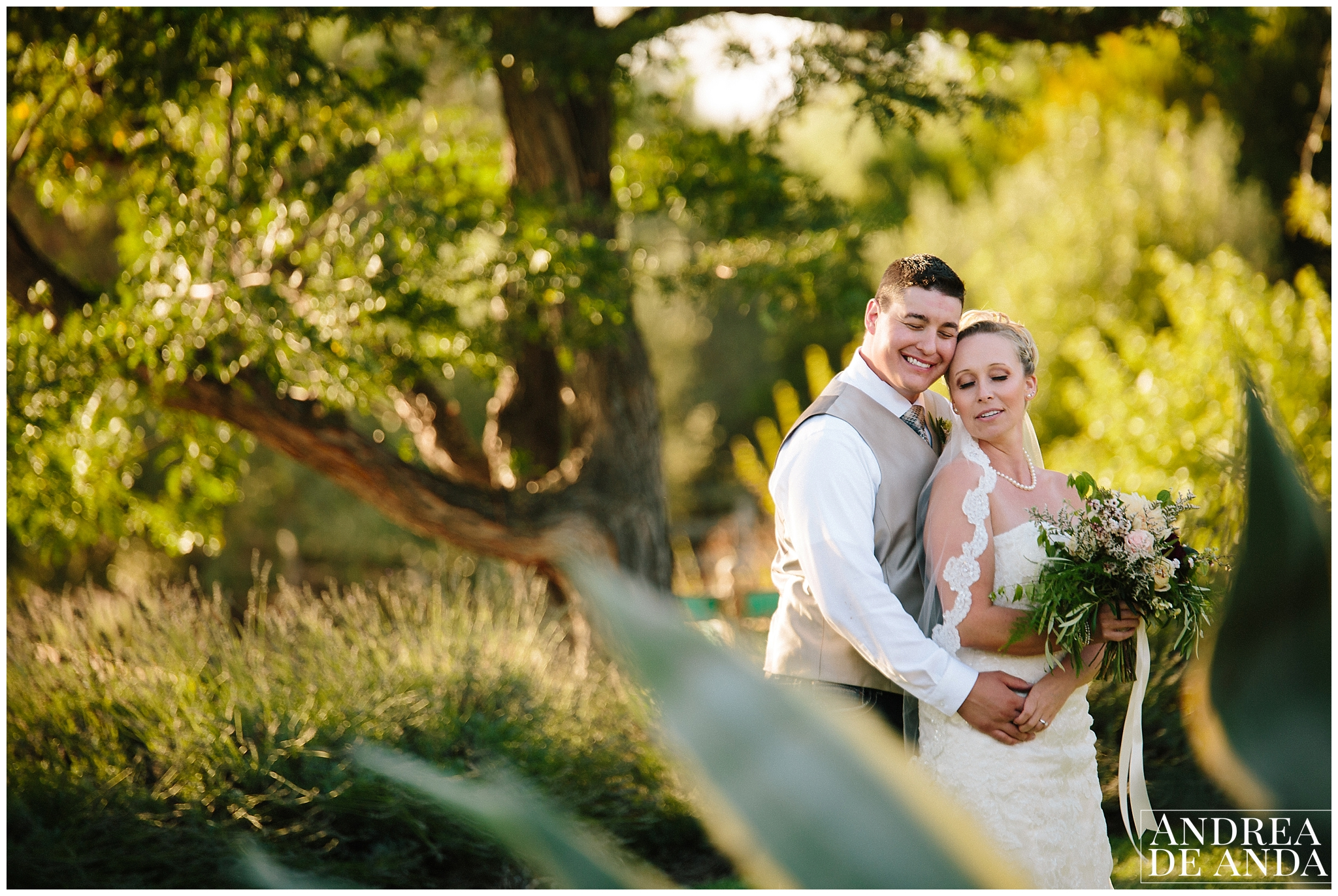Santa Ynez Valley back yard wedding_Andrea de Anda Photography__0058.jpg
