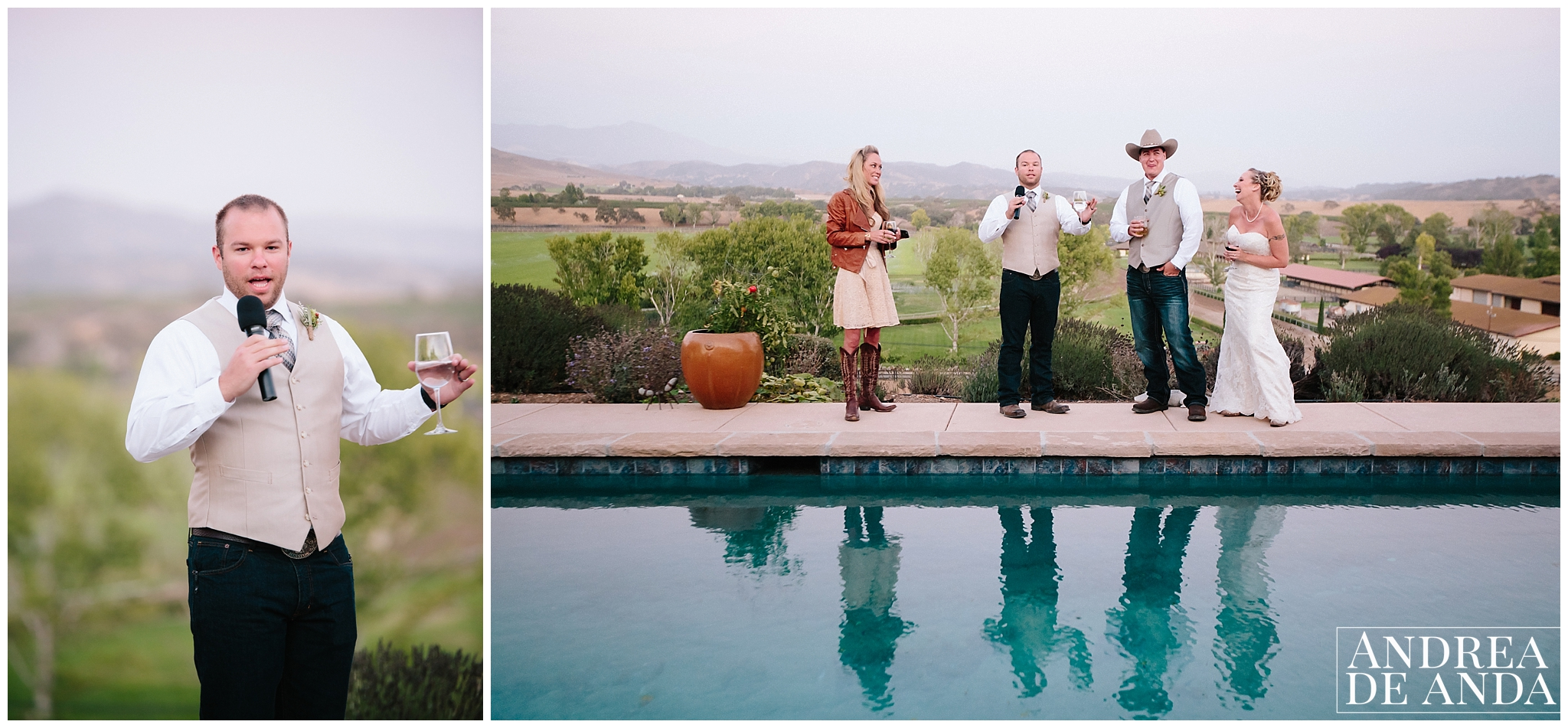 Santa Ynez Valley back yard wedding_Andrea de Anda Photography__0060.jpg
