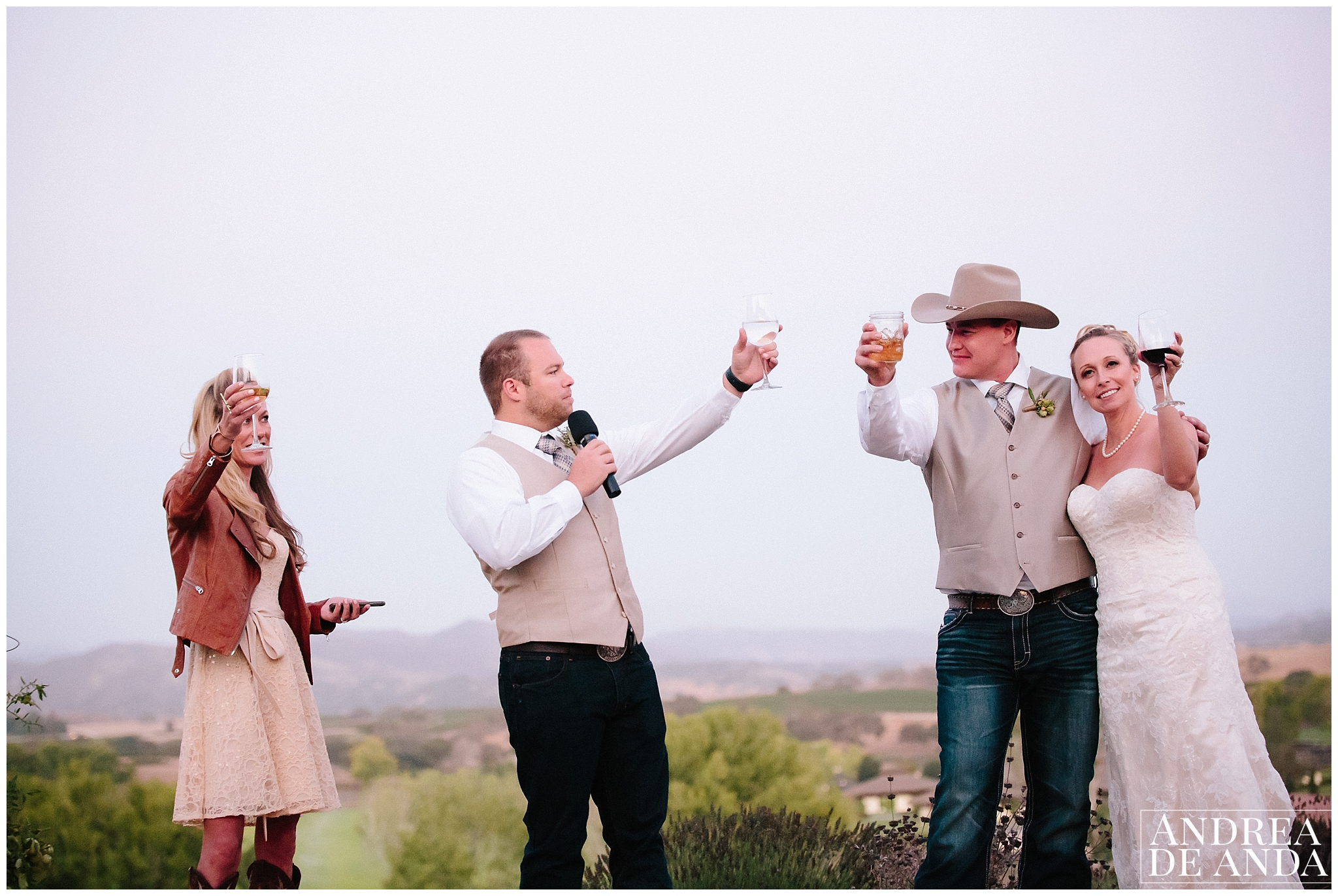 Santa Ynez Valley back yard wedding_Andrea de Anda Photography__0061.jpg