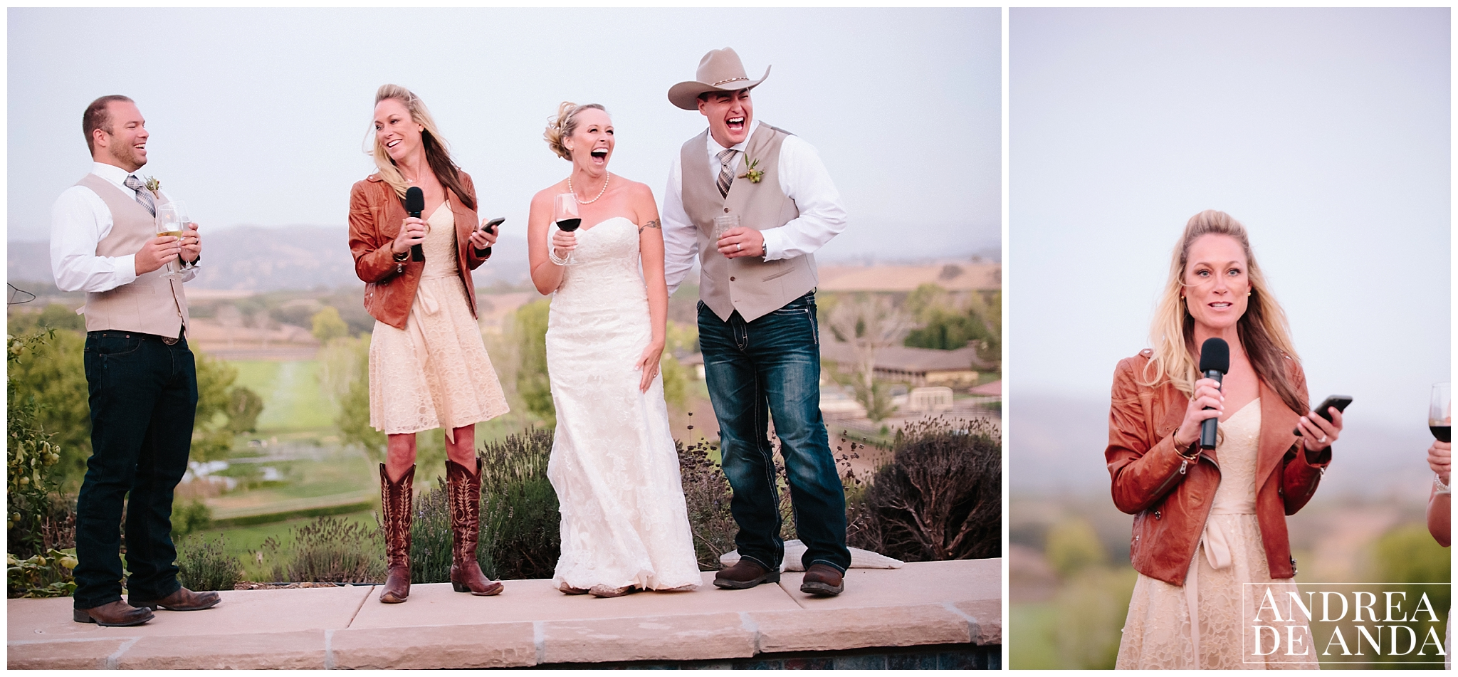 Santa Ynez Valley back yard wedding_Andrea de Anda Photography__0063.jpg