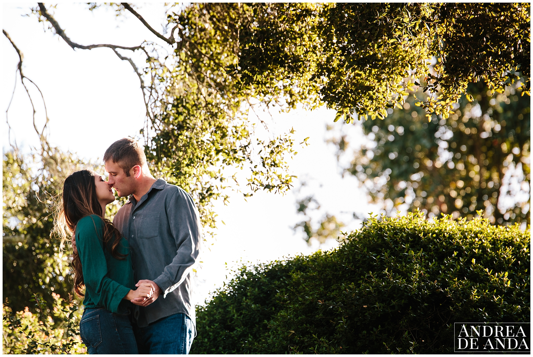 Orcutt Engagement session_Andrea de Anda Photography__0004.jpg